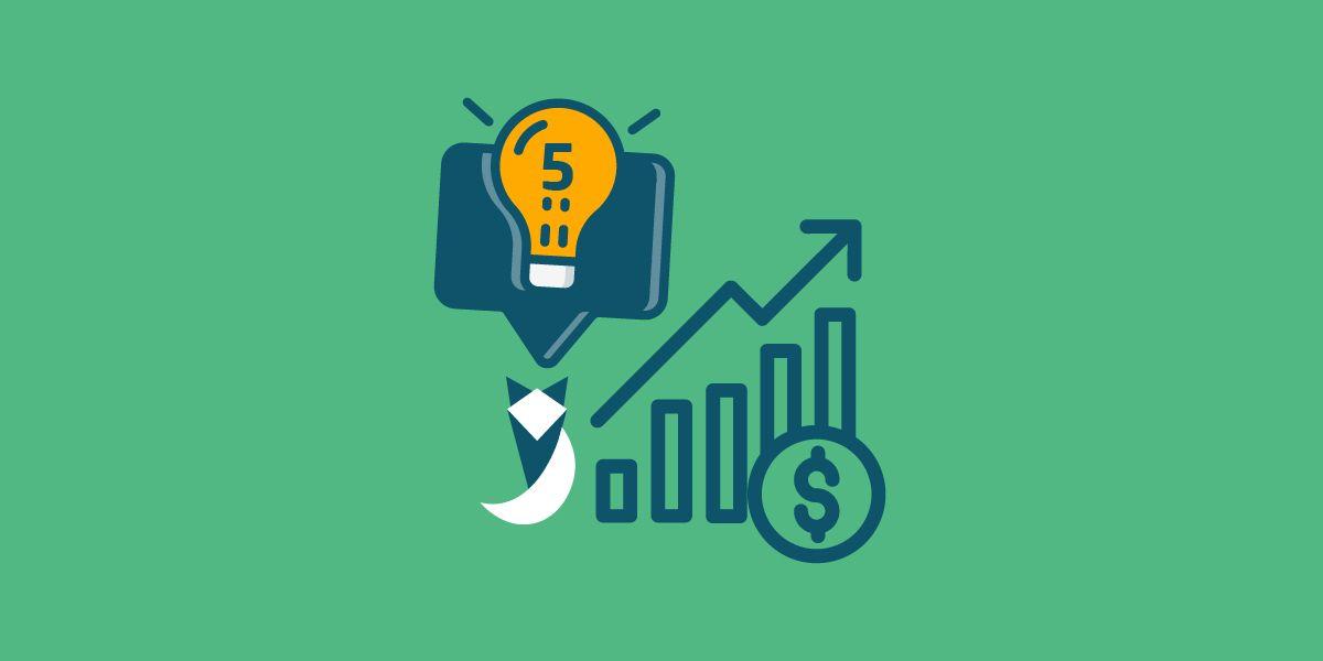 فايدتي هتعرفك على أهم 5 نصايح للإستثمار من وارن بافت