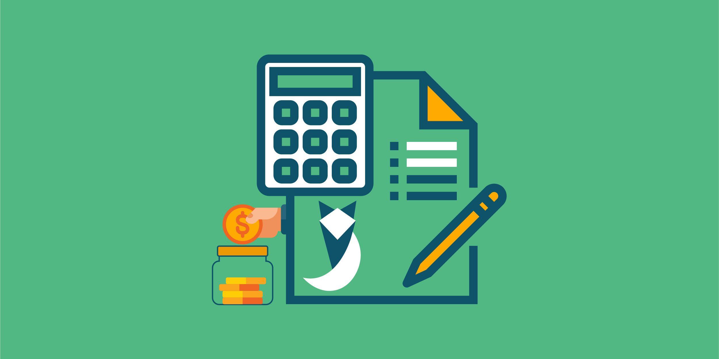 Top 5 Savings Accounts in April 2021