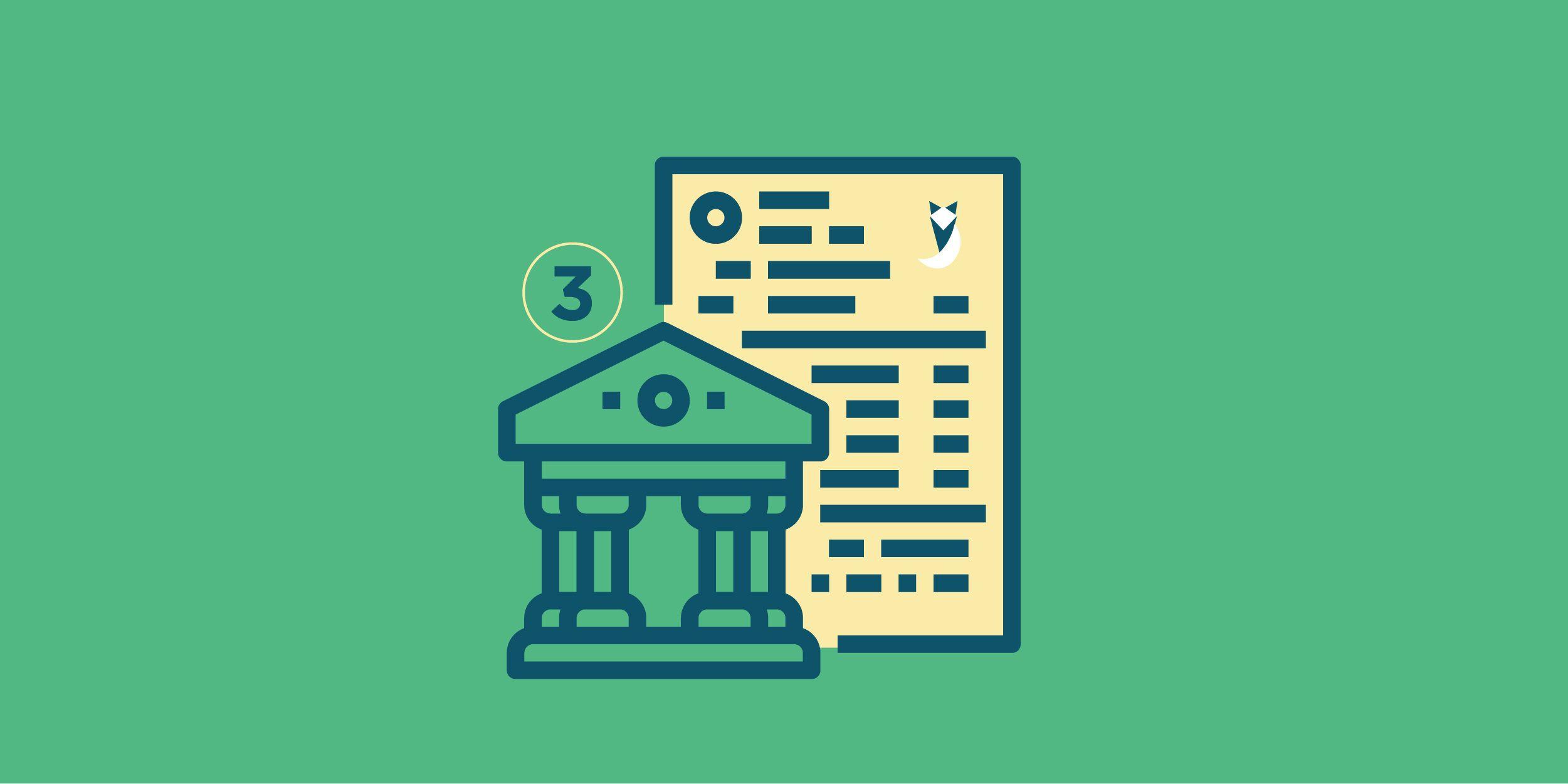 Top 5 Certificates Deposits in June 2021