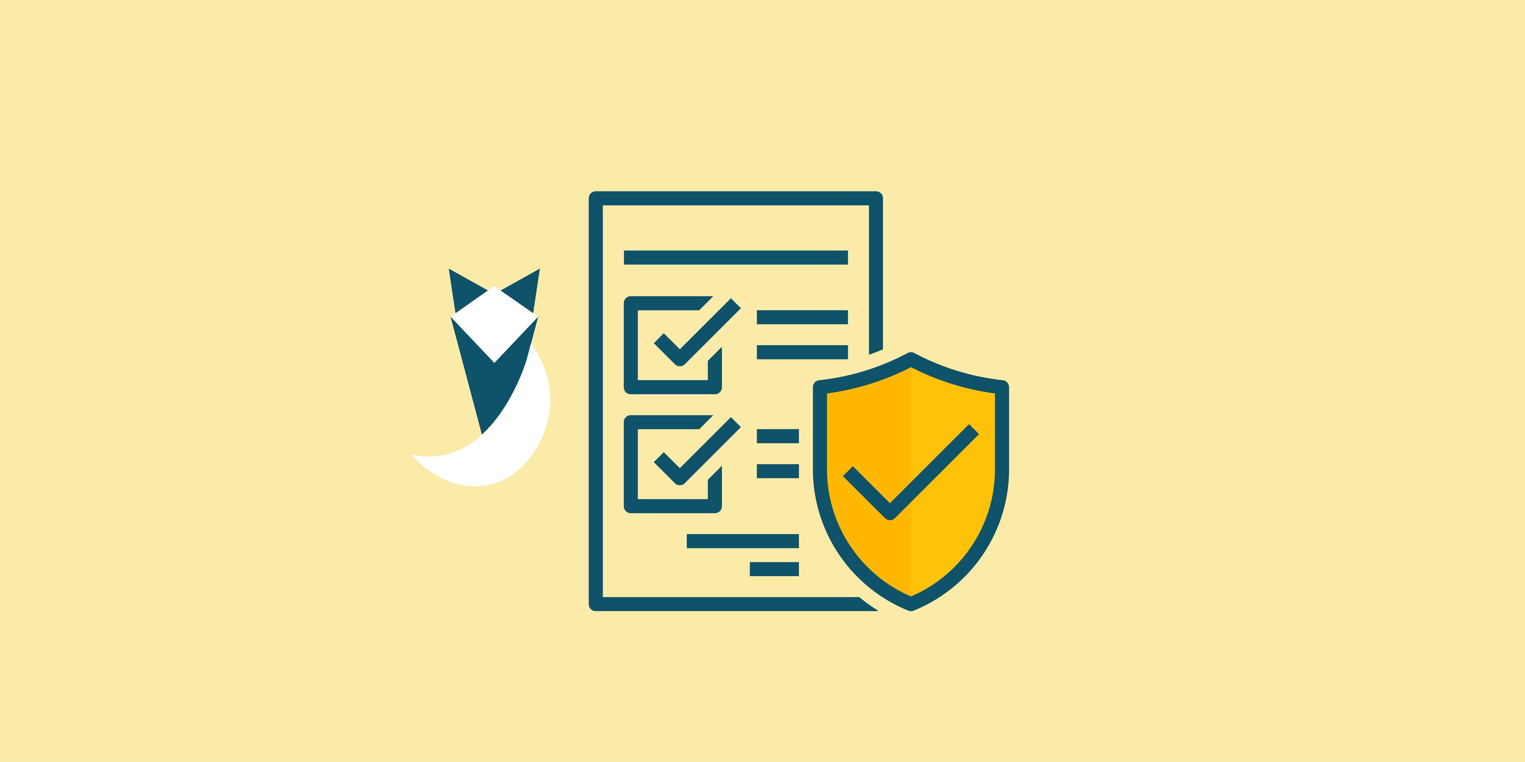 أهم المصطلحات التأمينية اللي هتساعدك لما تقدم على تأمين