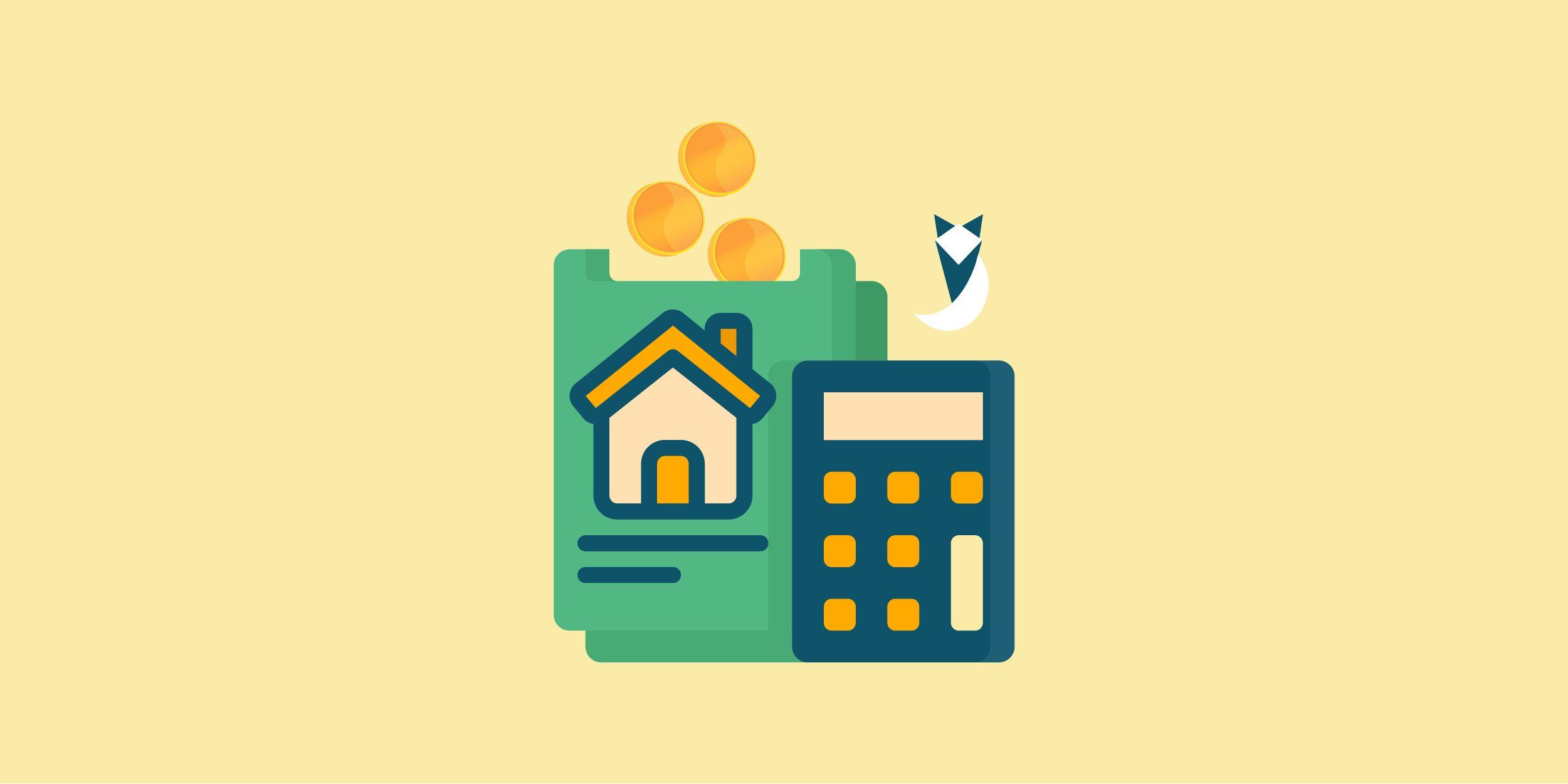 مبادرة التمويل العقاري بدأت فى البنوك يوليو 2021