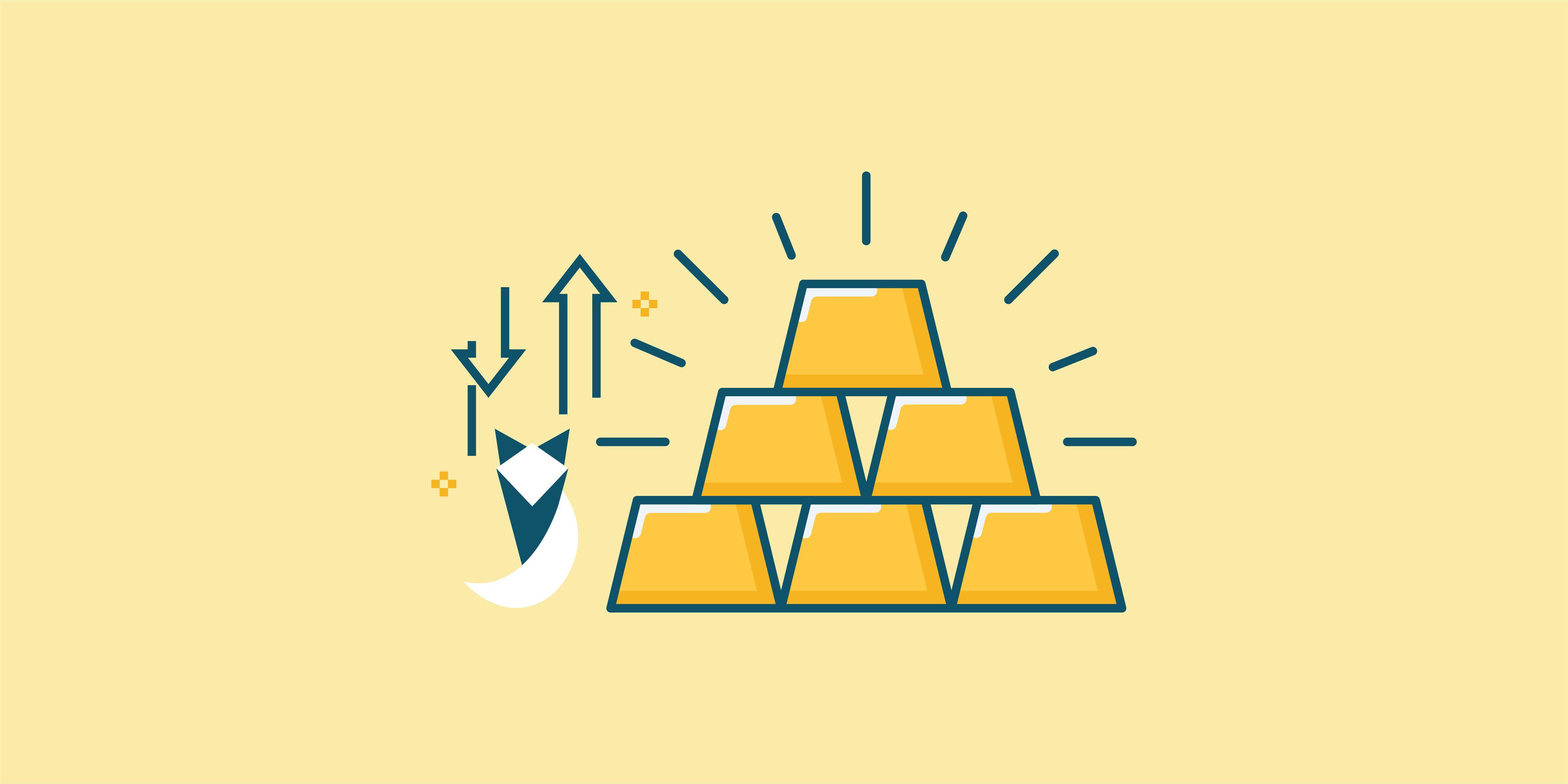 أسعار الدهب في مصر اليوم:الأربعاء 15 سبتمبر 2021