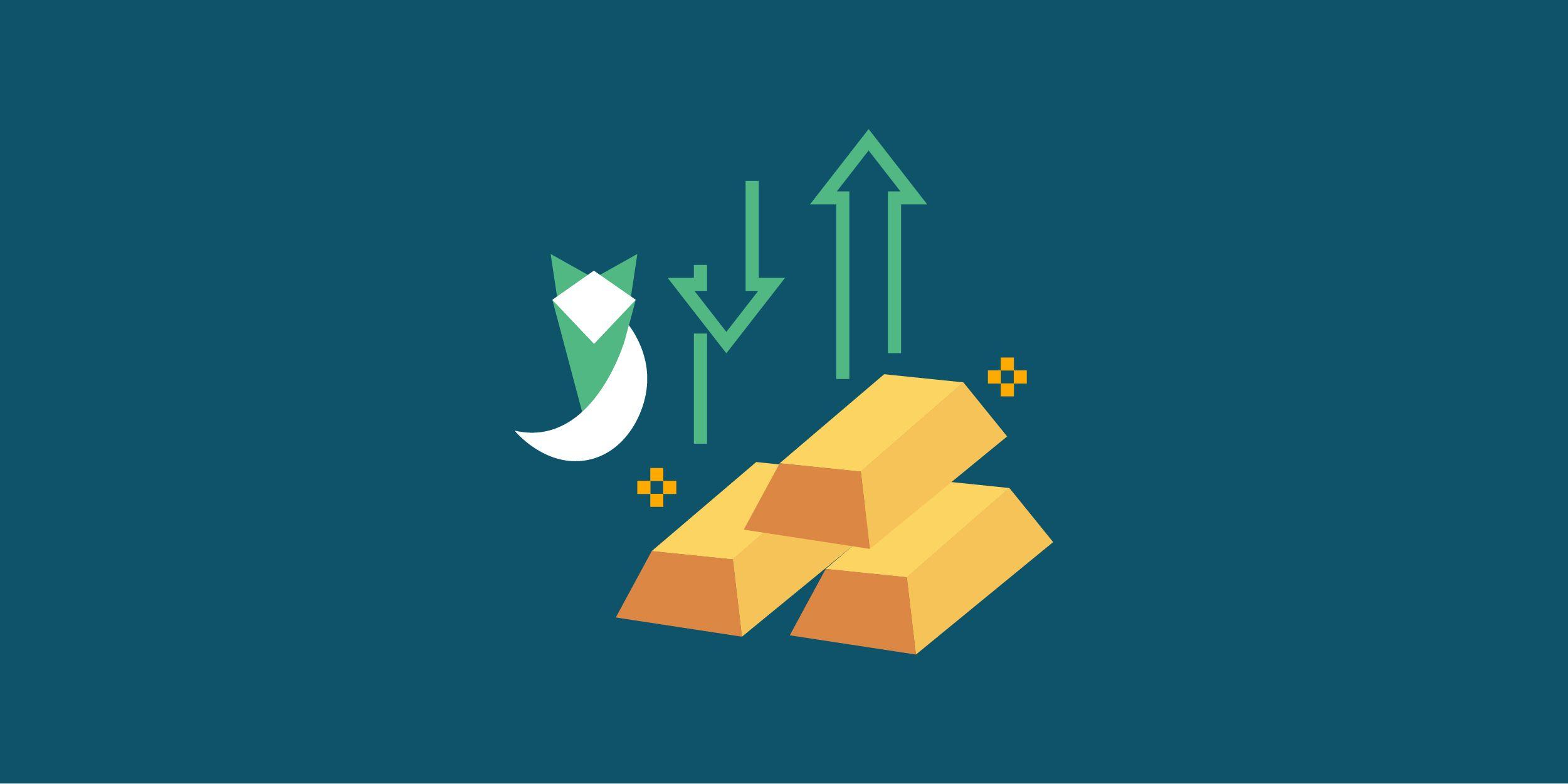 أسعار الدهب في مصر اليوم: الخميس 5 أغسطس 2021