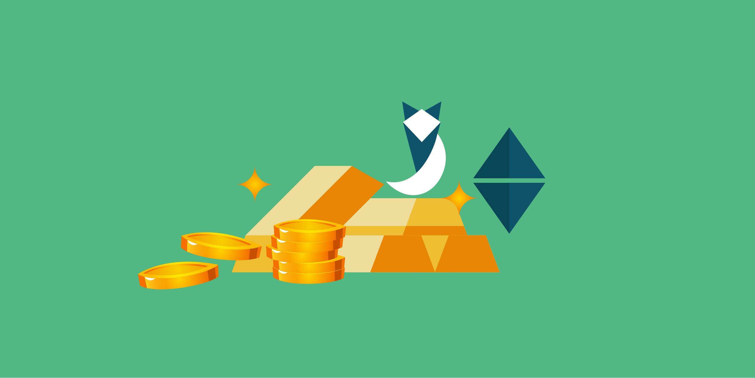 أسعار الدهب في مصر اليوم: الاثنين 23 أغسطس 2021