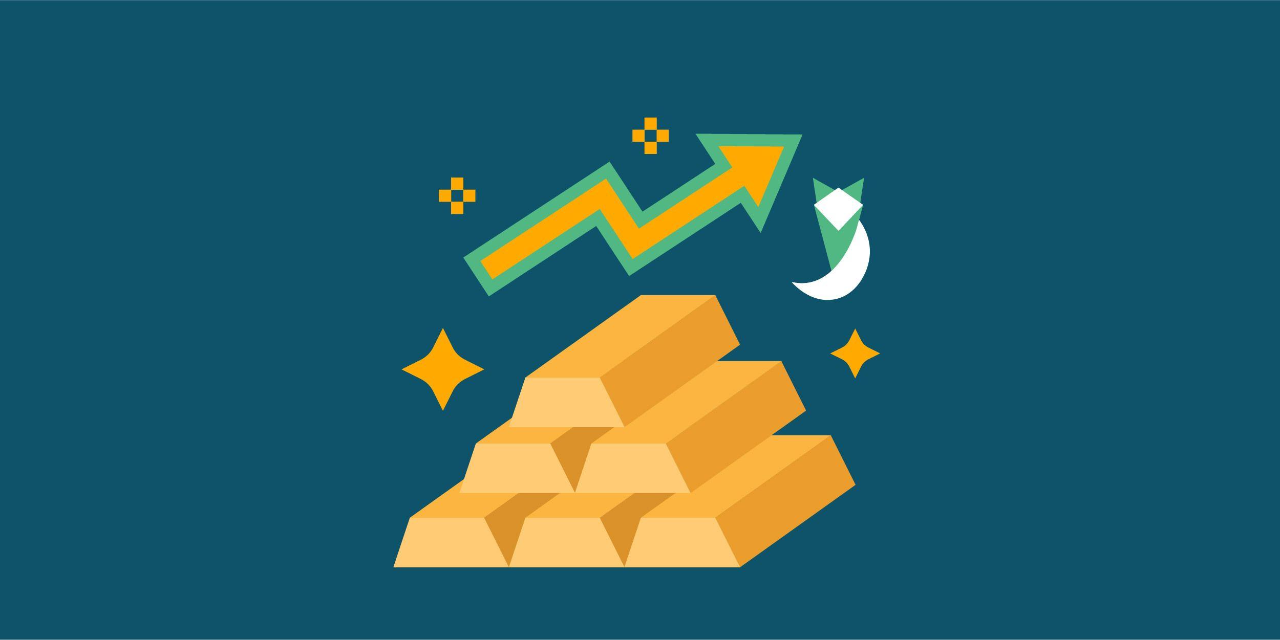 أسعار الدهب في مصر اليوم : الخميس 15 أبريل 2021