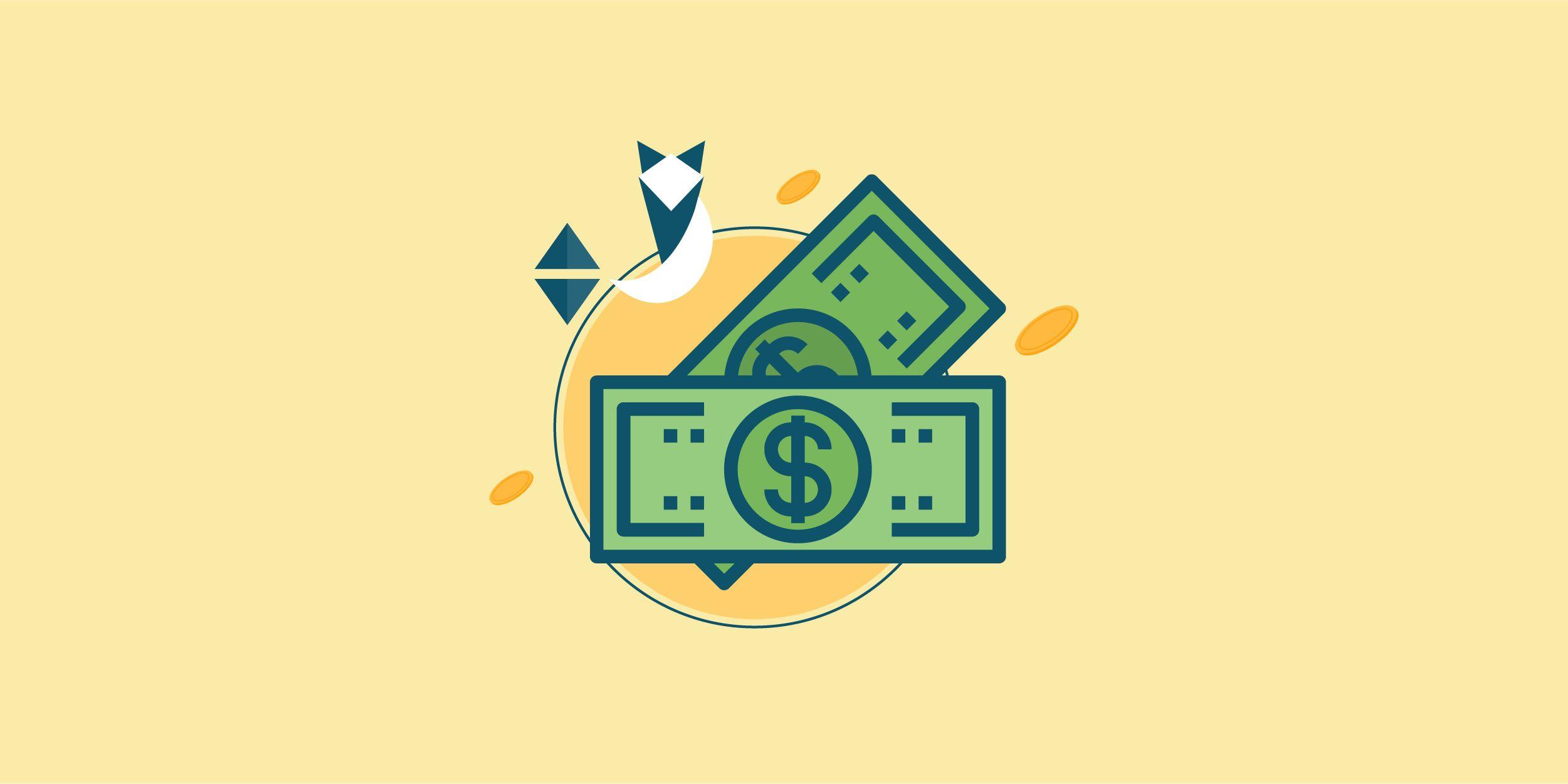 سعر الدولار اليوم في البنوك المصرية اليوم 27 يوليو 2021