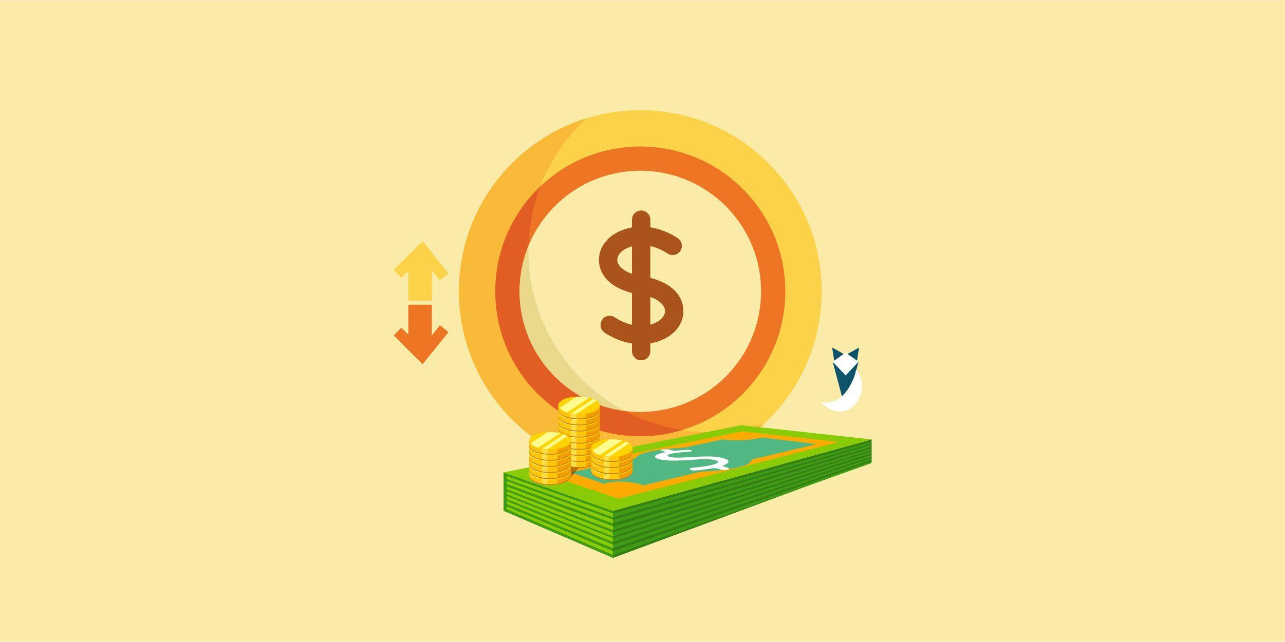 سعر الدولار في البنوك المصرية اليوم 25 مايو 2021