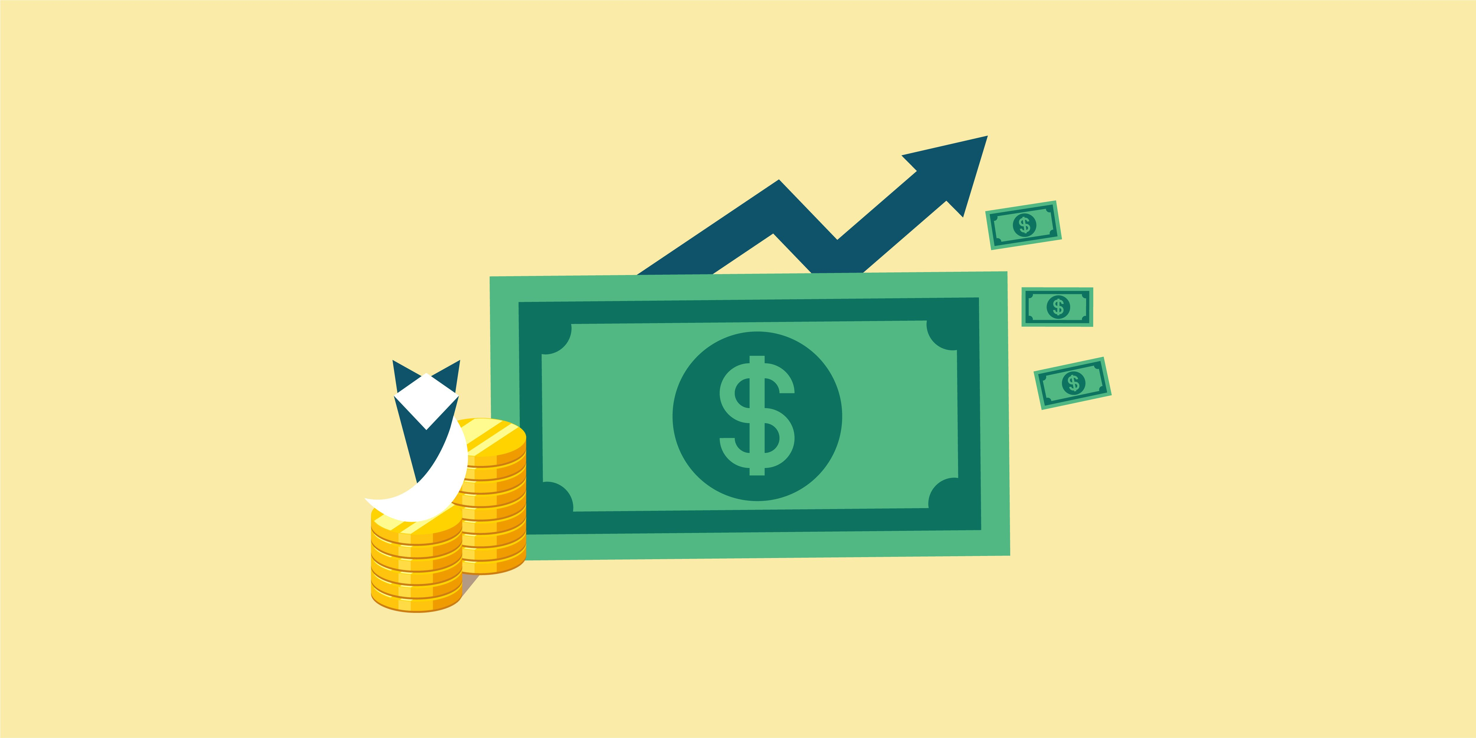 سعر الدولار اليوم فى البنوك المصرية اليوم 13 سبتمبر 2021