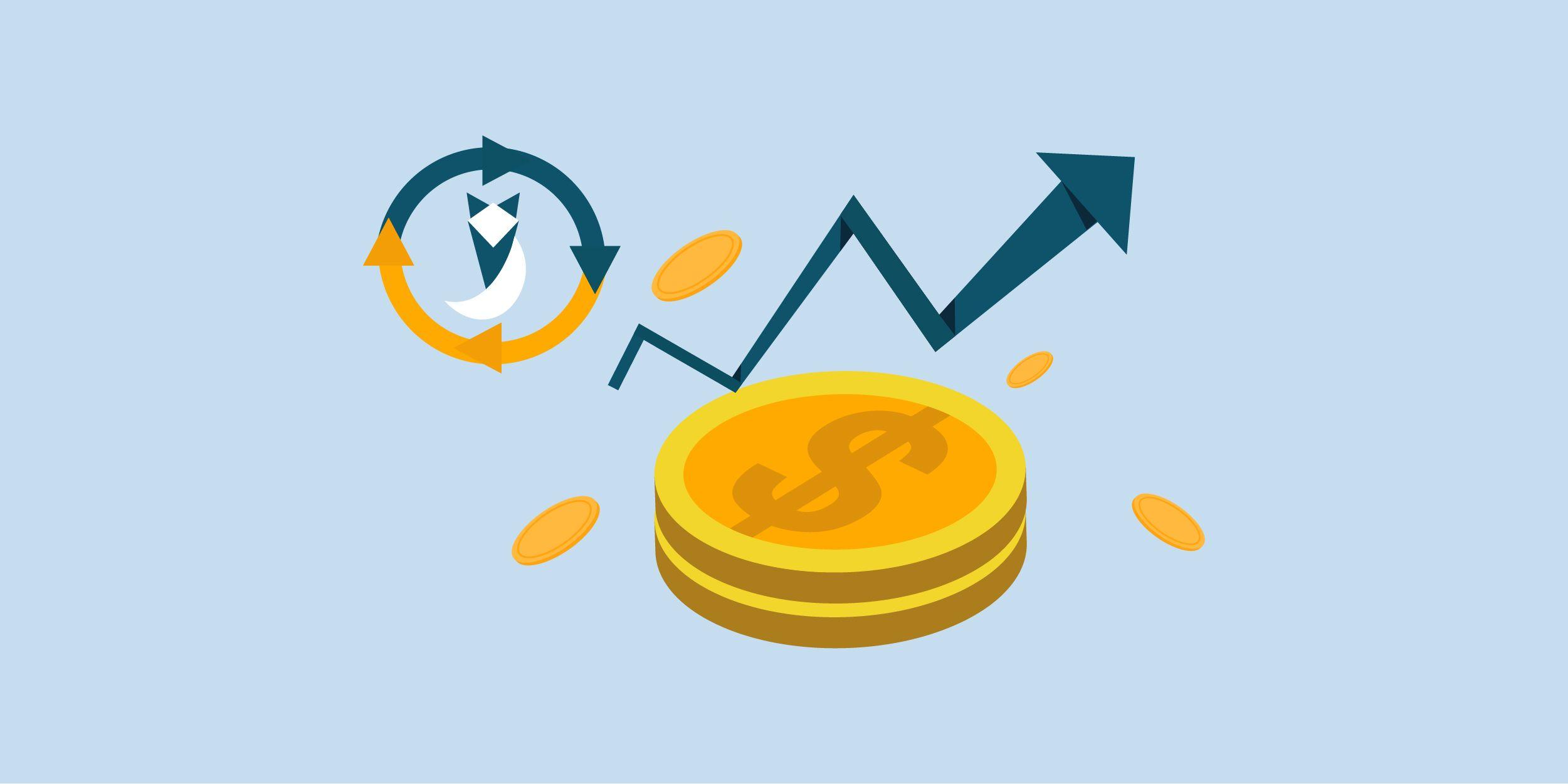 سعر الدولار اليوم فى البنوك المصرية اليوم 10 أغسطس 2021