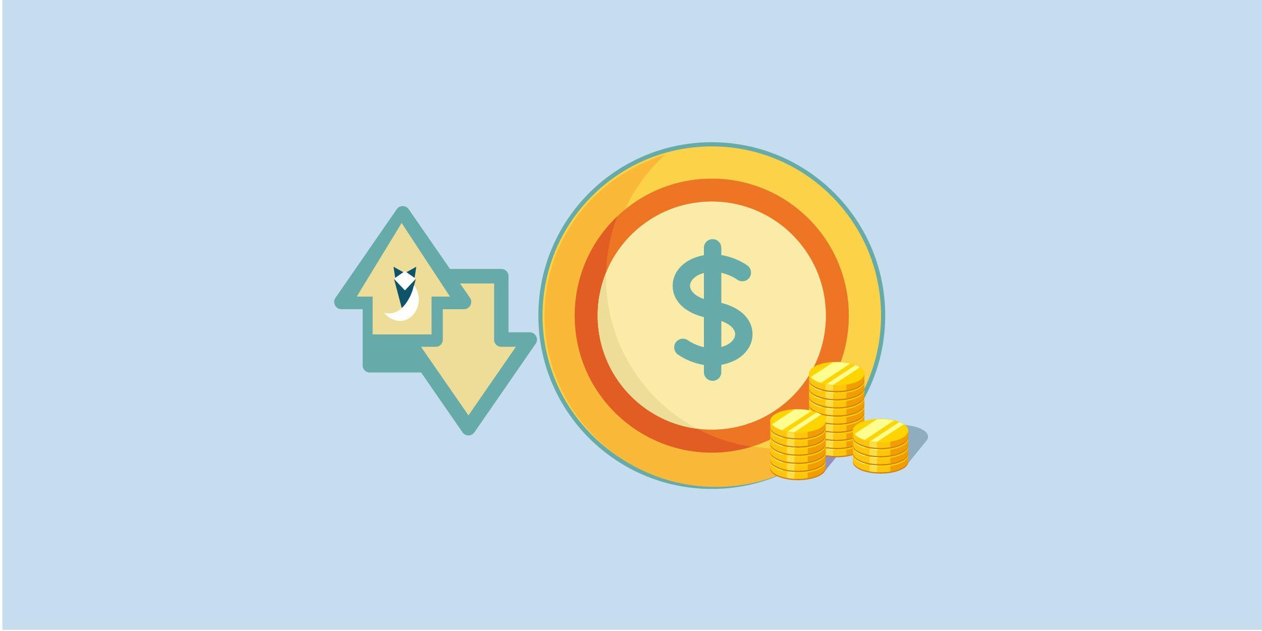 سعر الدولار في البنوك المصرية اليوم:  الثلاثاء 22 يونيو 2021