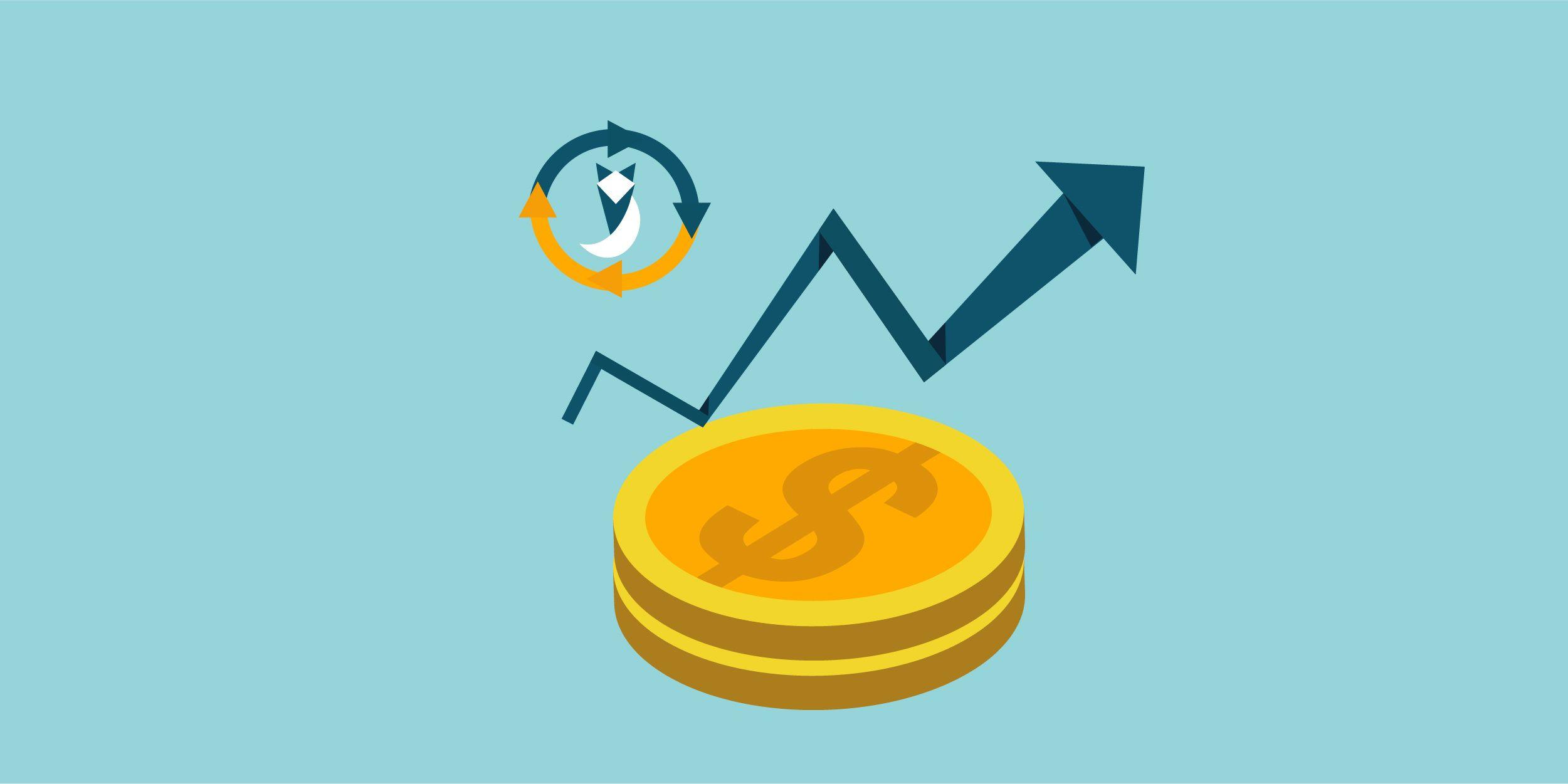 سعر الدولار اليوم 11 مايو 2021