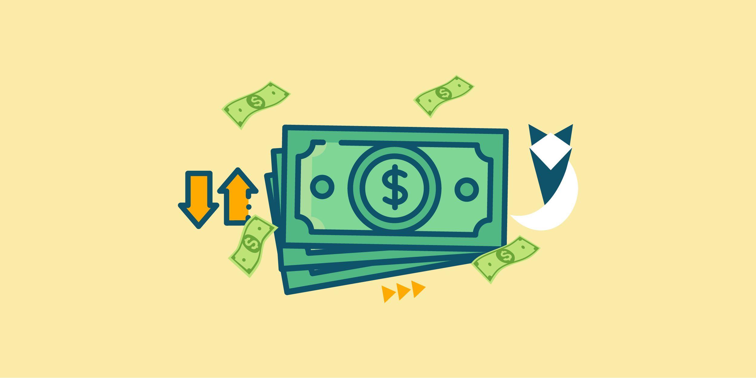 سعر الدولار اليوم فى البنوك المصرية اليوم 16  أغسطس 2021