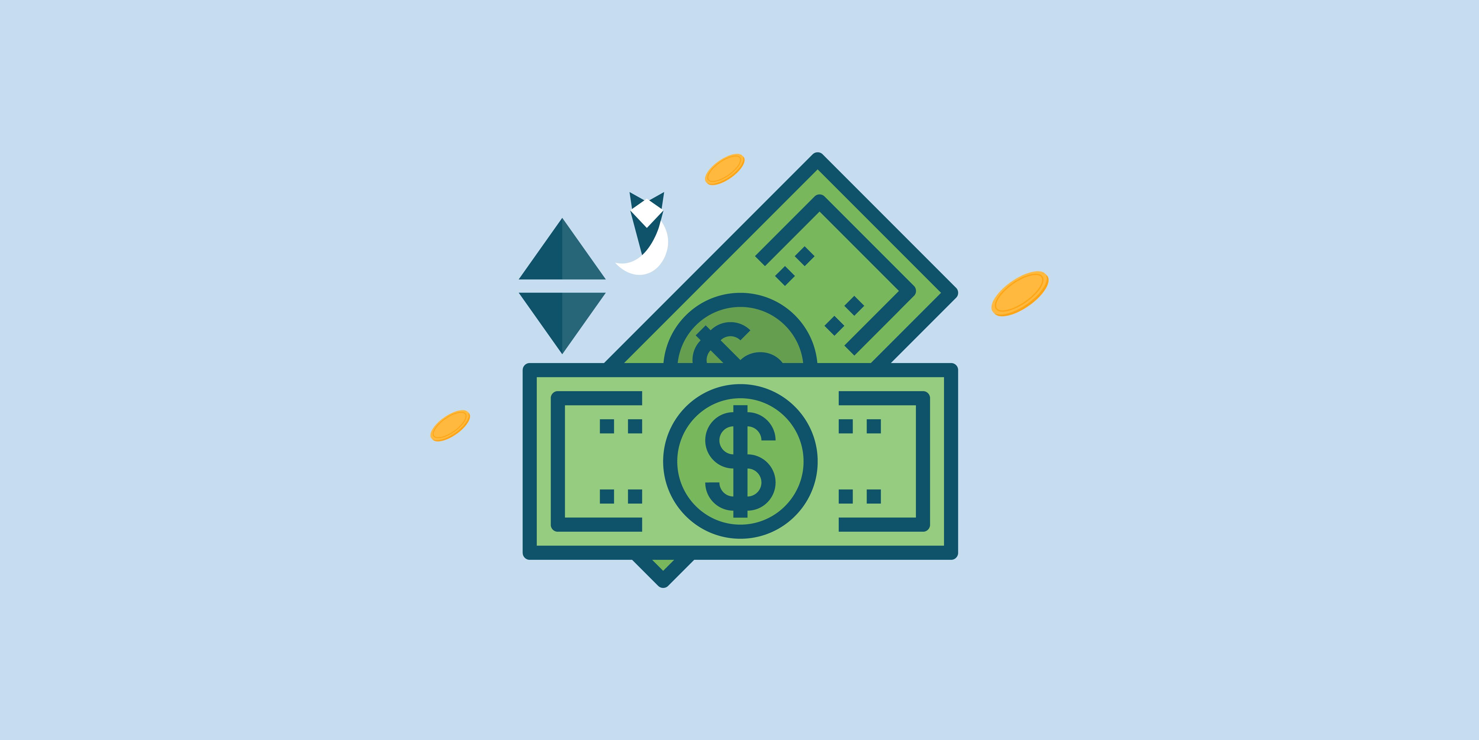 سعر الدولار في البنوك المصرية اليوم: الأثنين 12 يوليو 2021