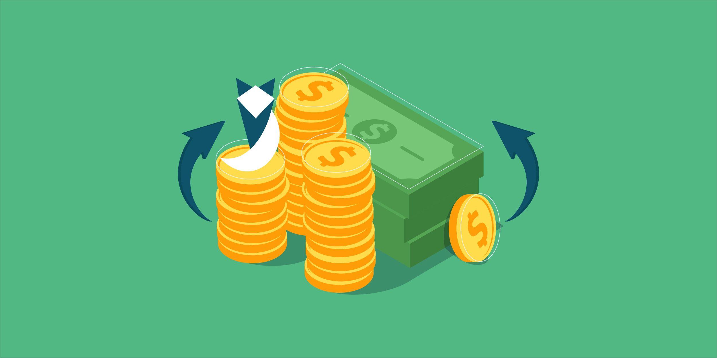 أسعار الدولار فى البنوك المصرية اليوم 7 سبتمبر 2021
