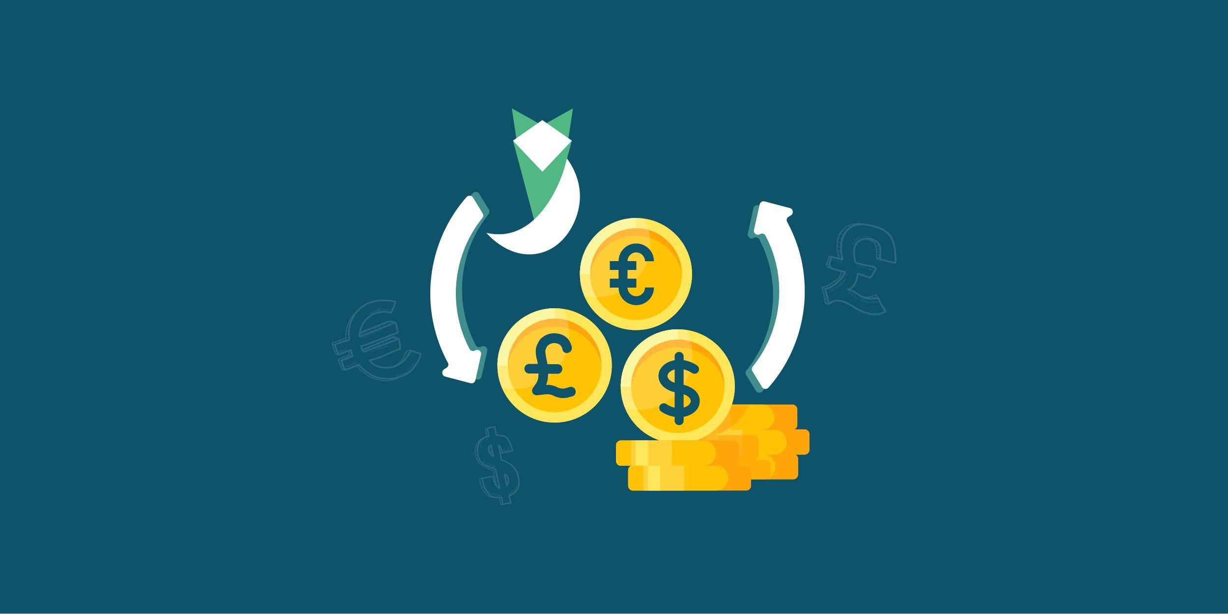 أسعار العملات الأجنبية اليوم: الاثنين 9 أغسطس 2021