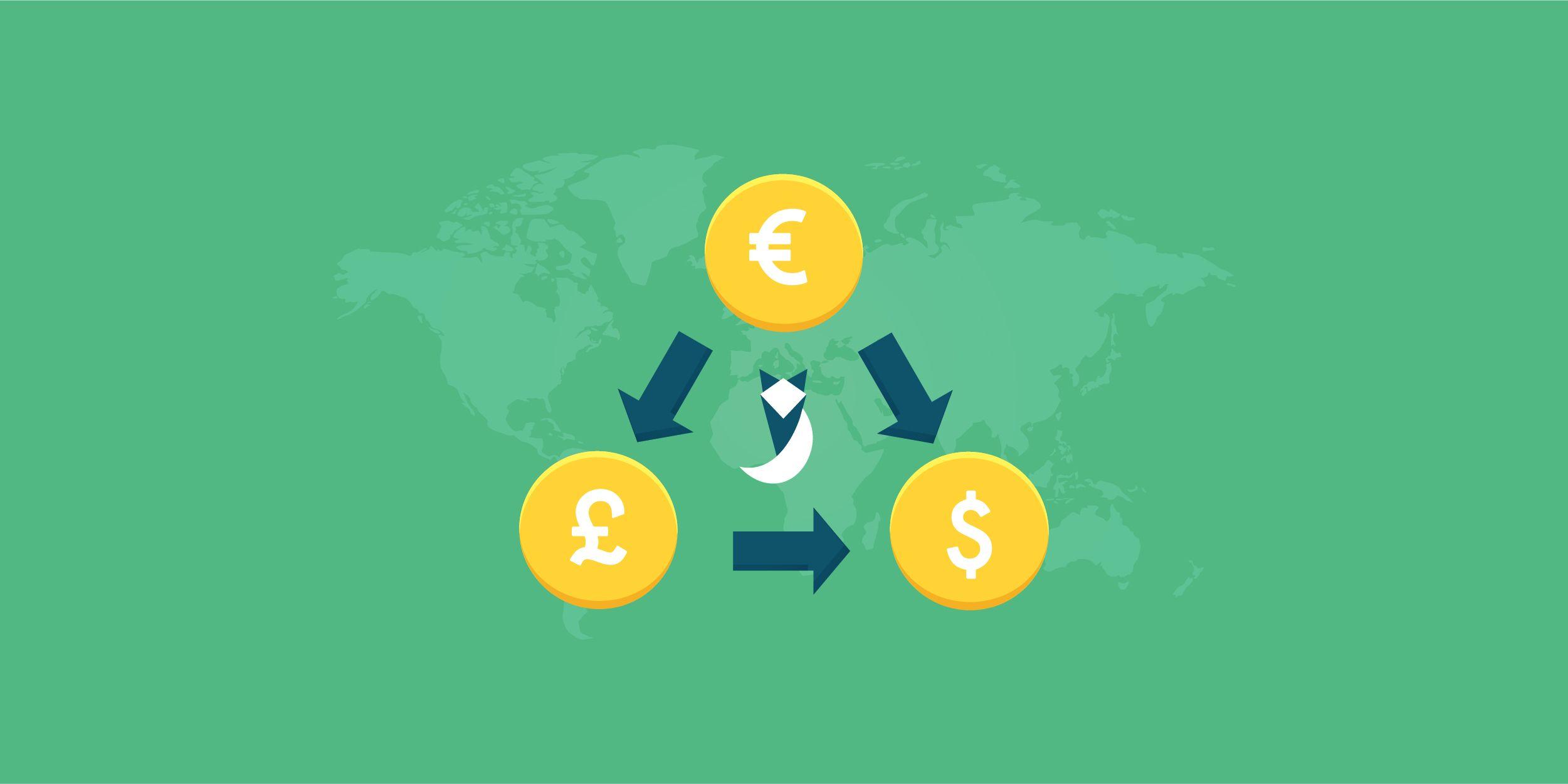 أسعار العملات الأجنبية اليوم: الأحد 11 يوليو 2021