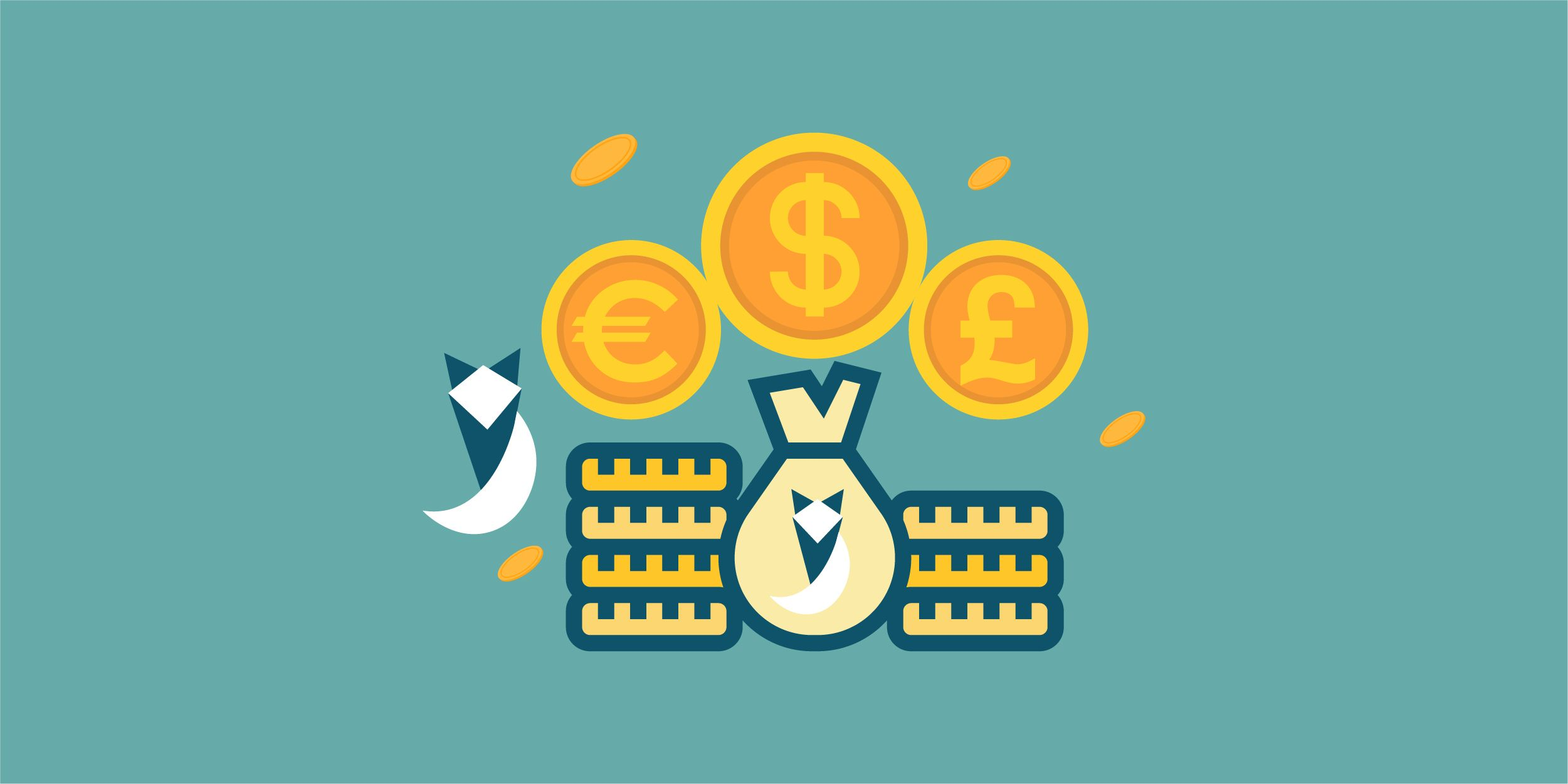 أسعار العملات الأجنبية اليوم: الإثنين 6 سبتمبر2021