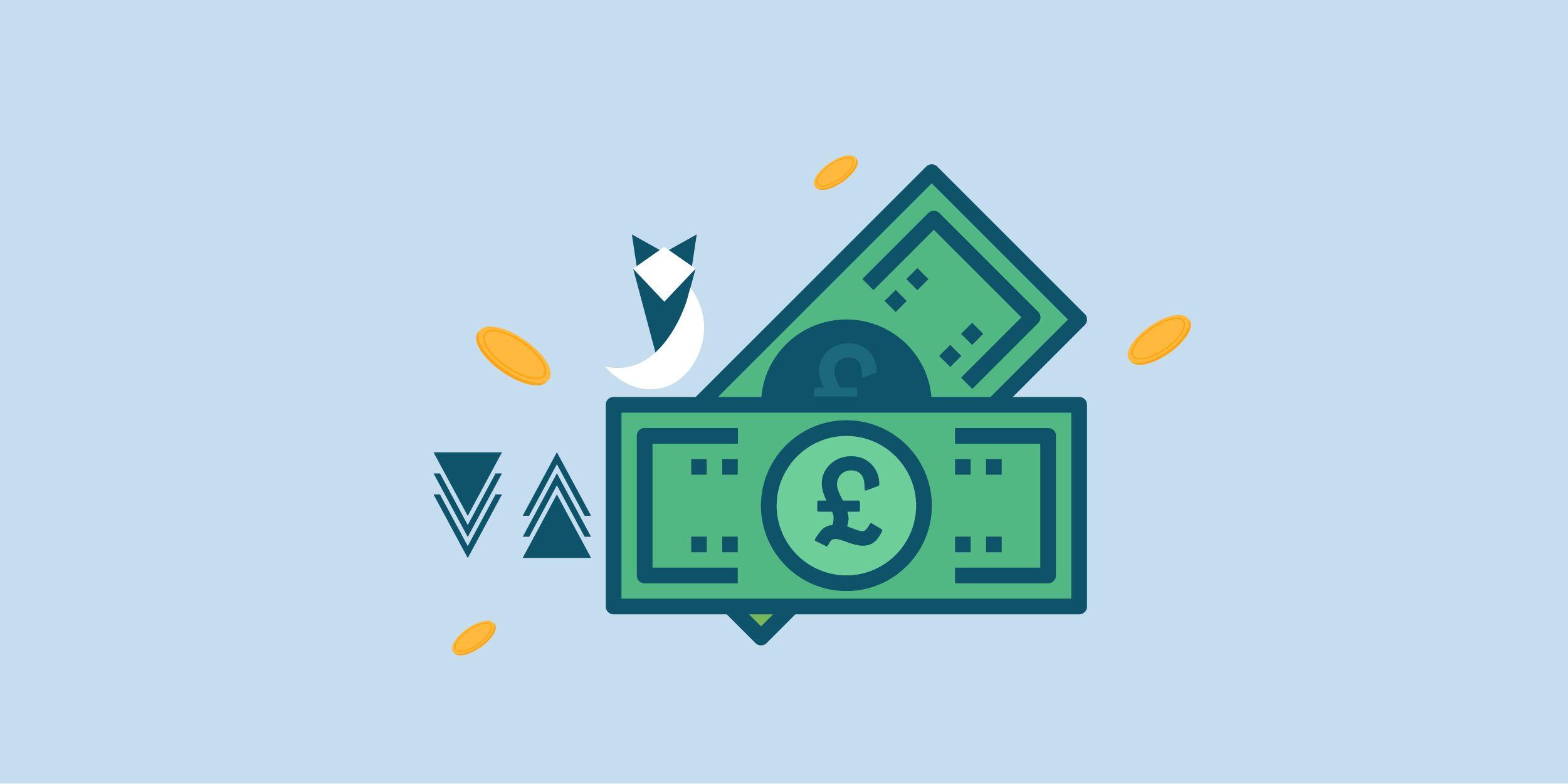 سعر الجنيه الاسترليني في البنوك المصرية اليوم 25 أغسطس 2021