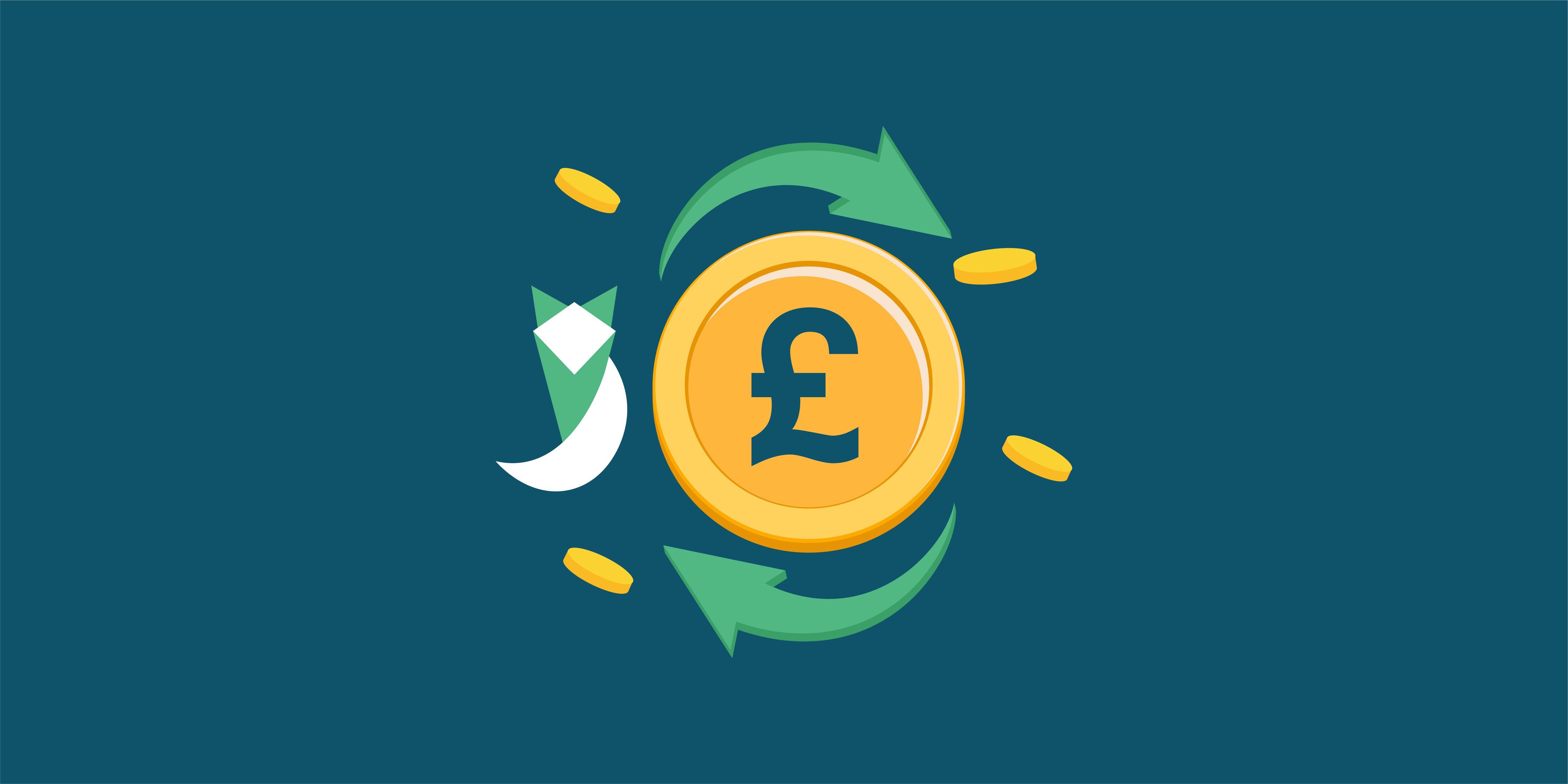 سعر الجنيه الاسترليني في البنوك المصرية اليوم 15 سبتمبر 2021
