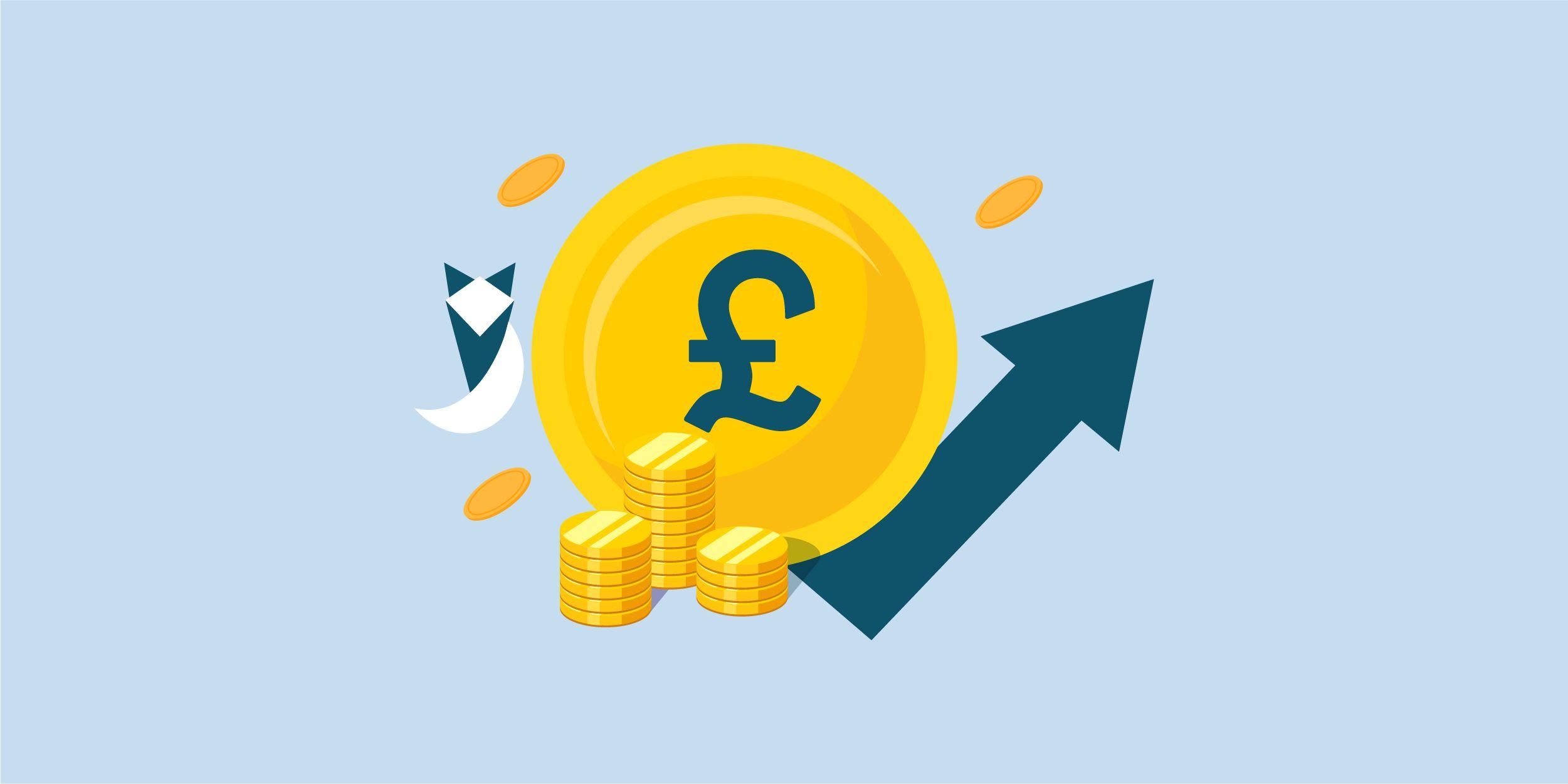 سعر الجنيه الاسترليني في البنوك المصرية اليوم 9 سبتمبر 2021