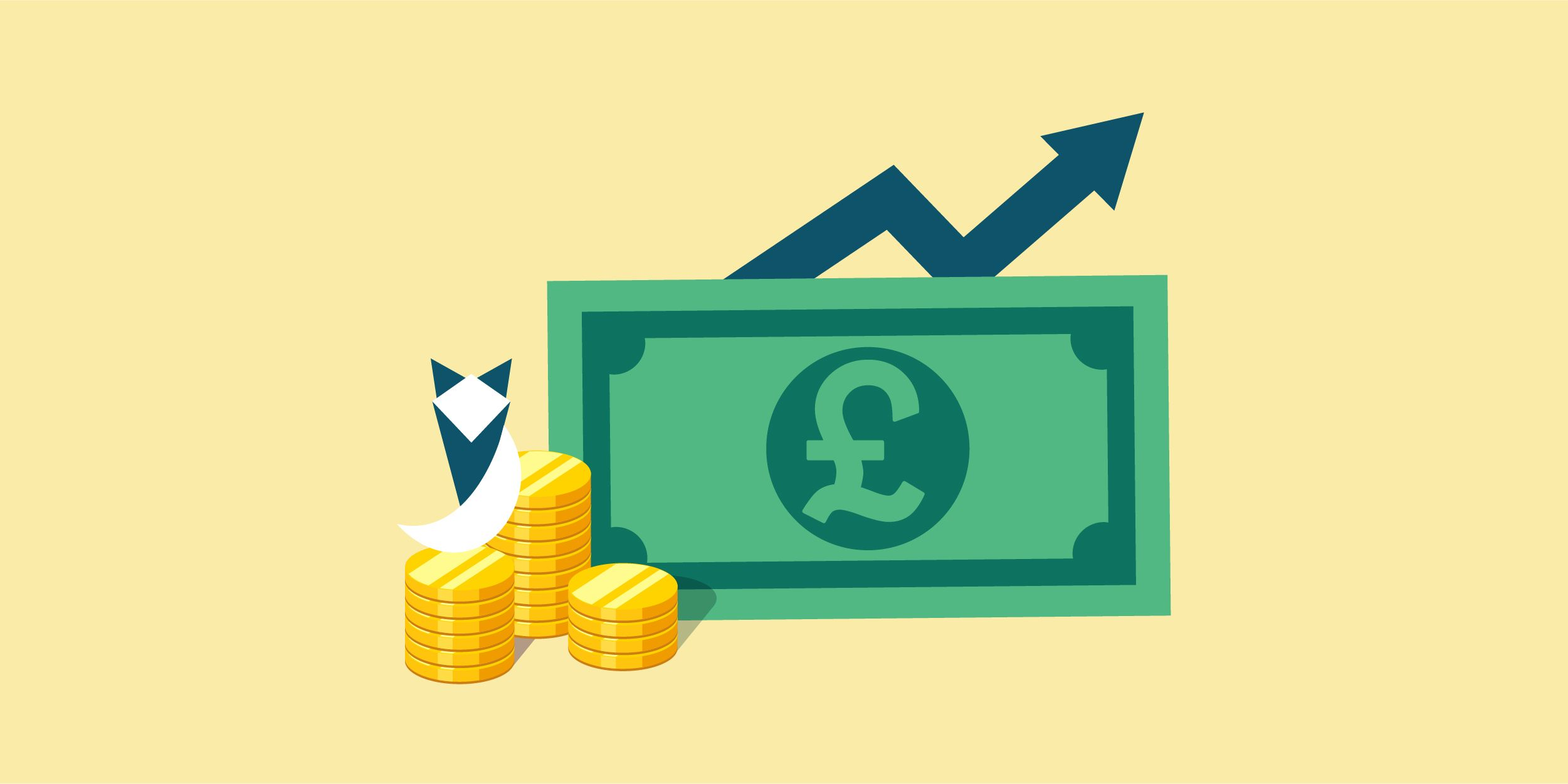 سعر الجنيه الاسترليني في البنوك المصرية اليوم 1  سبتمبر 2021