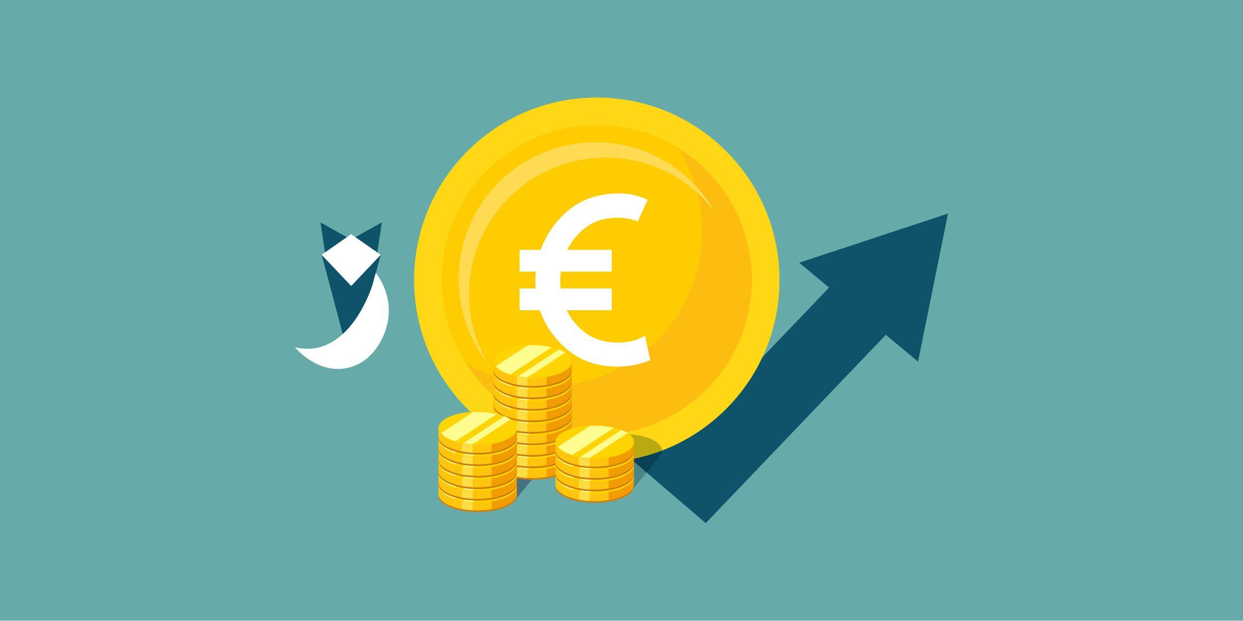 أسعار اليورو في البنوك المصرية اليوم 24 أغسطس 2021