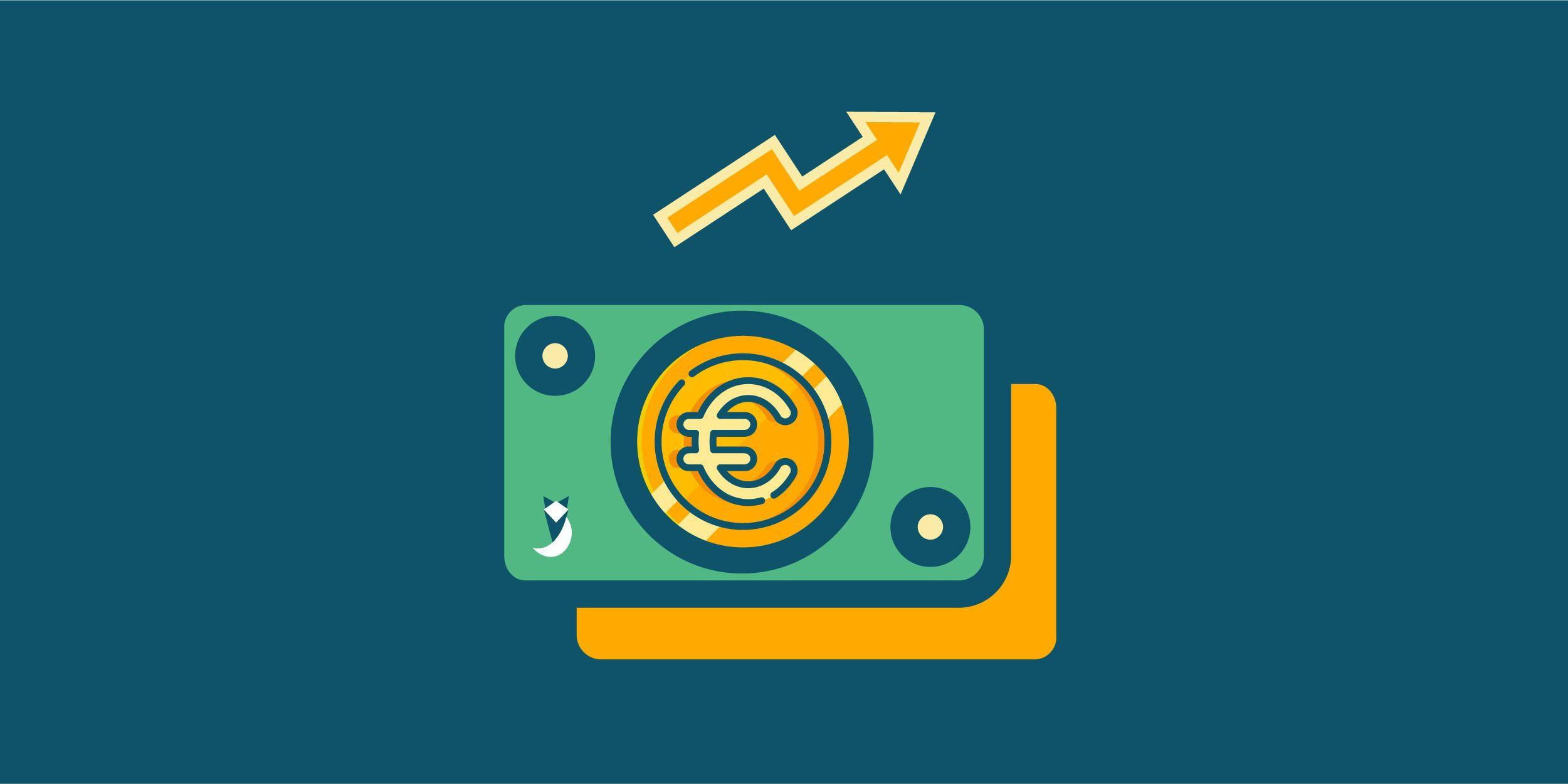 سعر اليورو في البنوك المصرية اليوم 27 أبريل 2021