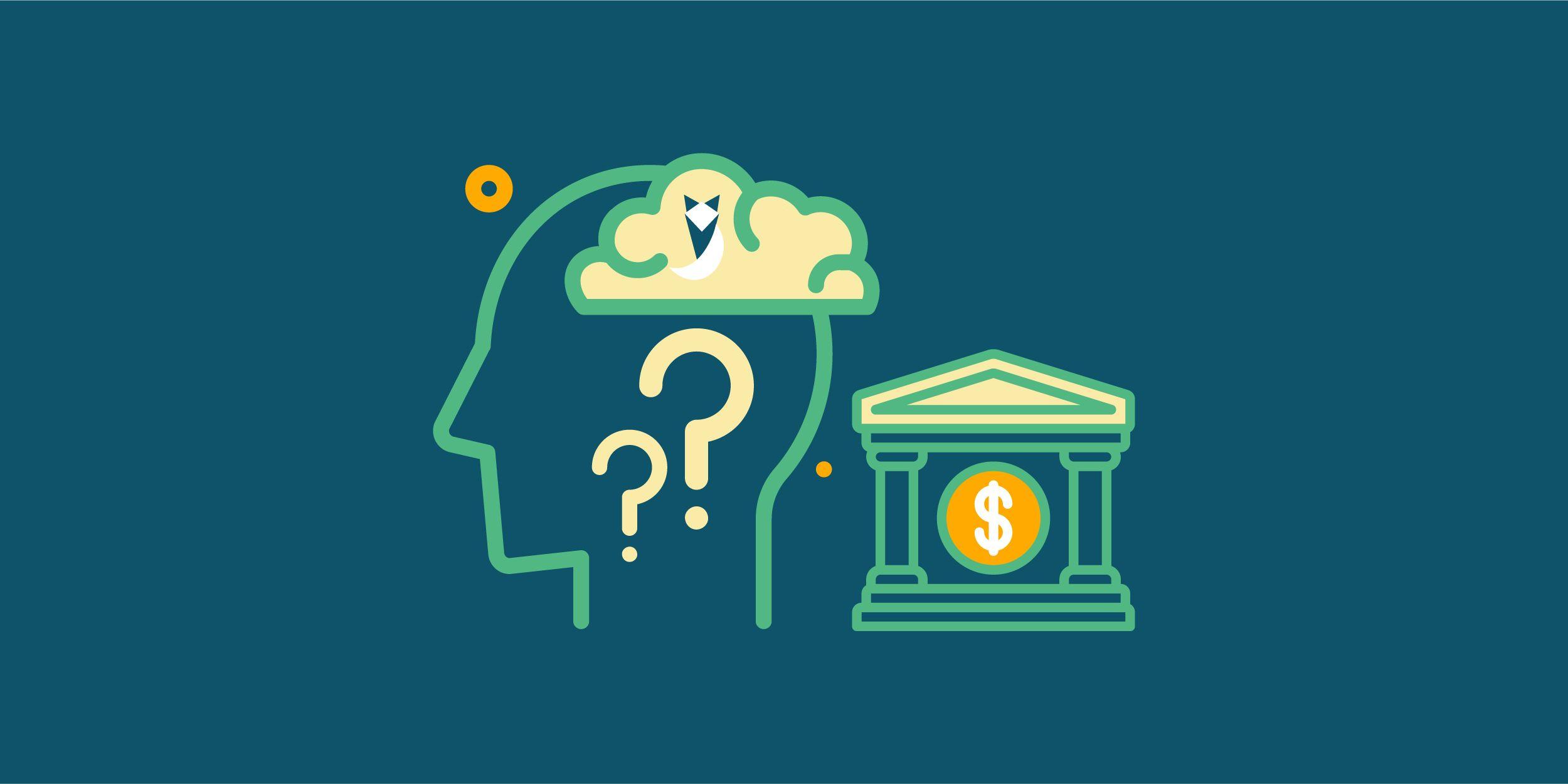 5 منتجات هتساعدك تحل أزمتك المالية