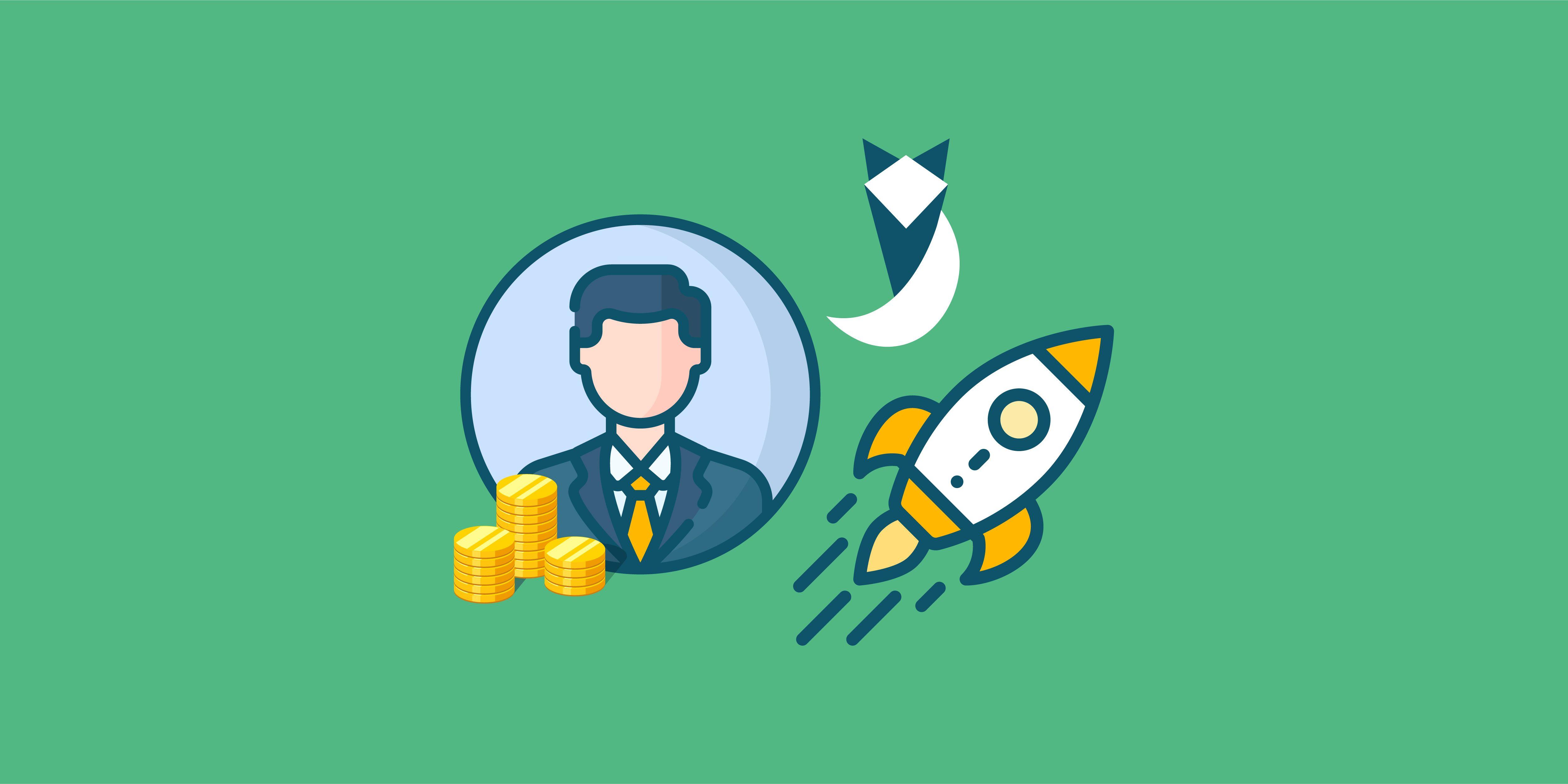 ازاي تبقى صاحب شركة ناشئة / Startup ناجحة: التكنولوجيا!