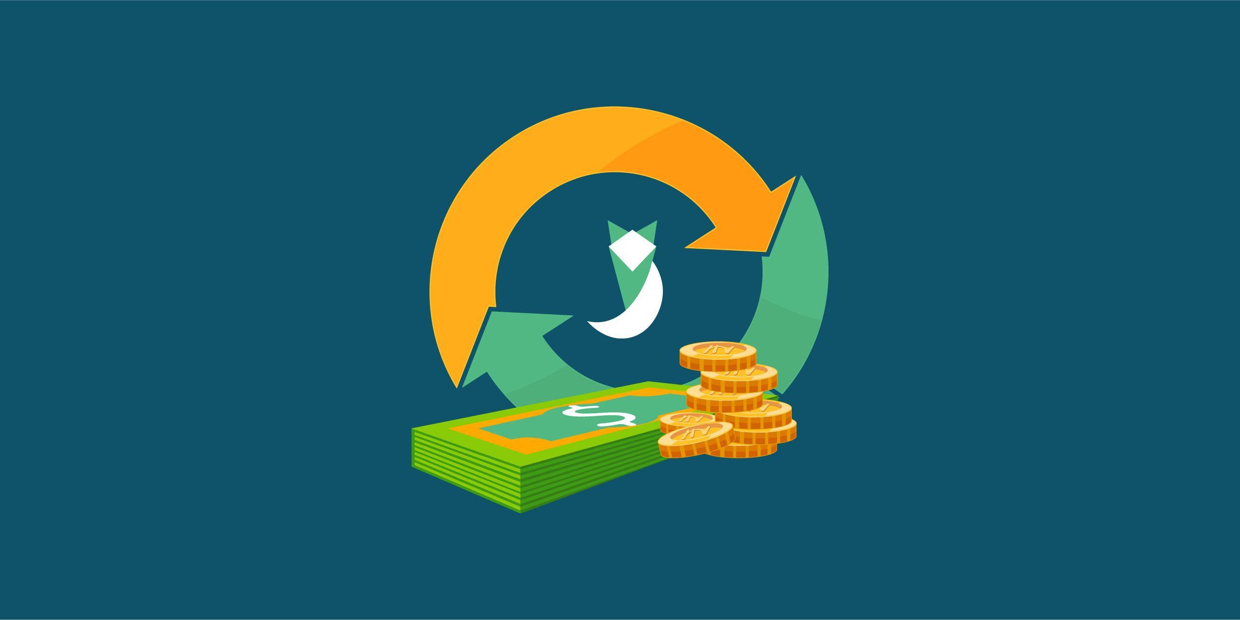 أسعار العملات الاتنين 12 أبريل!