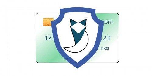 إزاي تحمي الكريدت كارد (بطاقة الائتمان) بتاعك؟