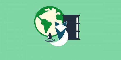 إزاي البترول بيأثر على الاقتصاد العالمي؟