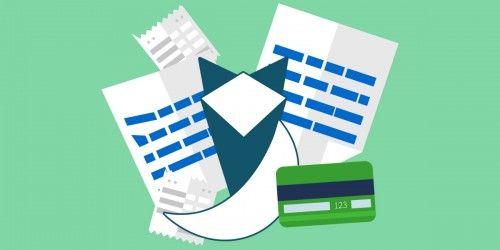 بتجيب معلوماتك البنكية منين، البنك، صحابك، الانترنت؟