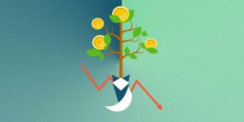 إزاي تحمي فلوسك خلال الأزمات المالية