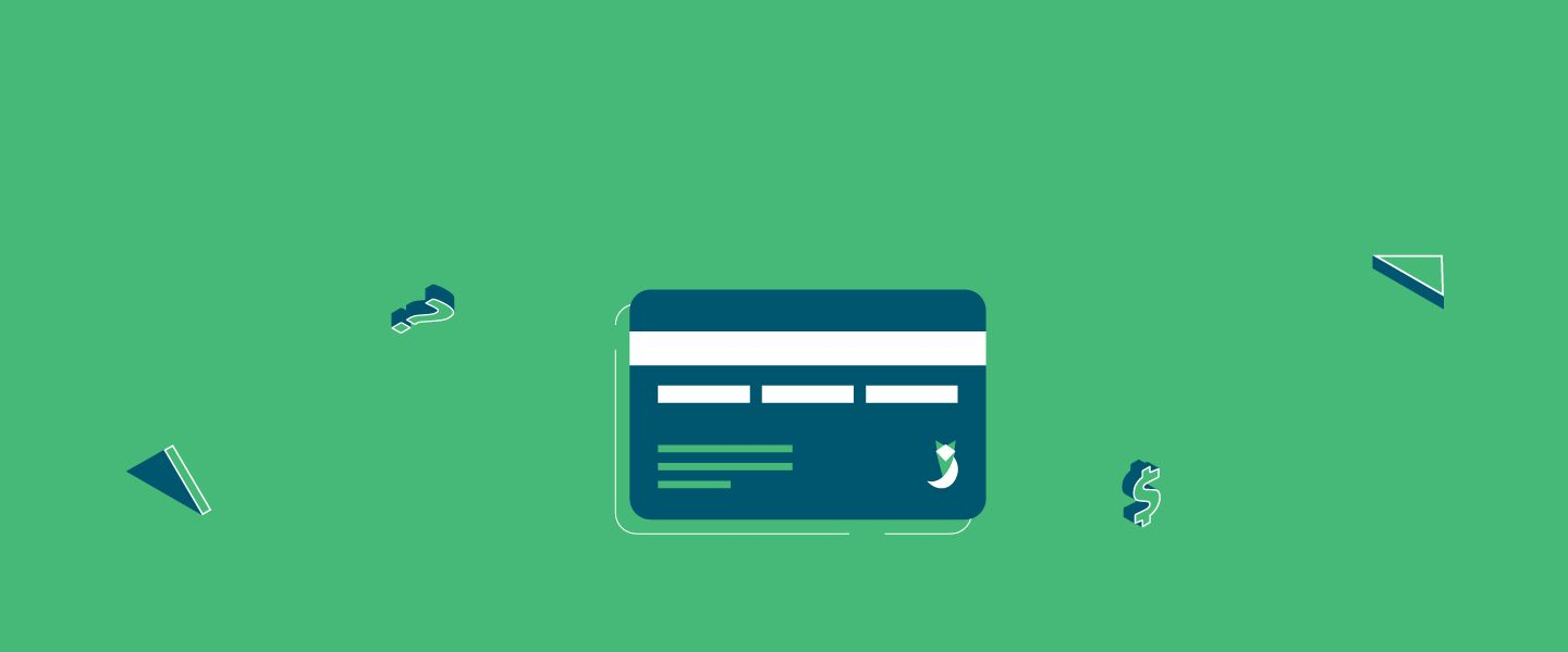 5 Reasons To Use Your Credit Card