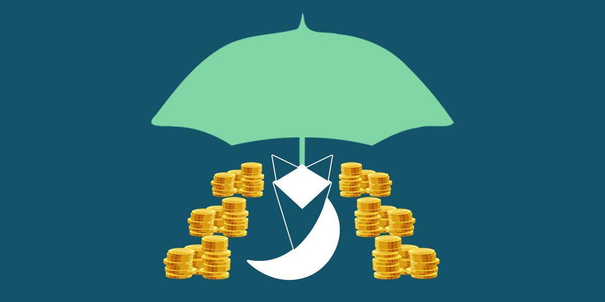 إزاي تتعامل مع الضغوط المالية؟