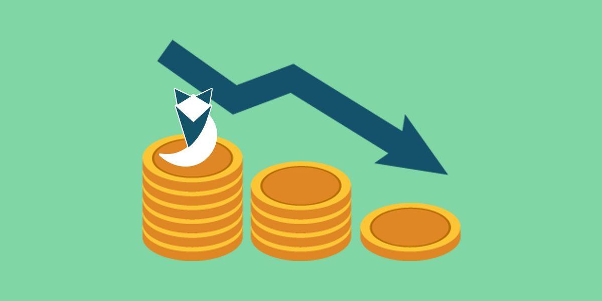 إزاي تعمل حساب التضخم في ميزانيتك السنوية؟