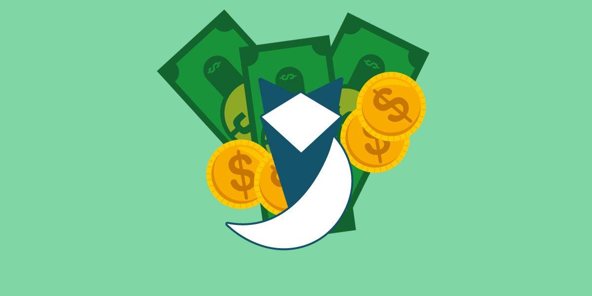 إزاي قيمة الدولار بتتحدد؟