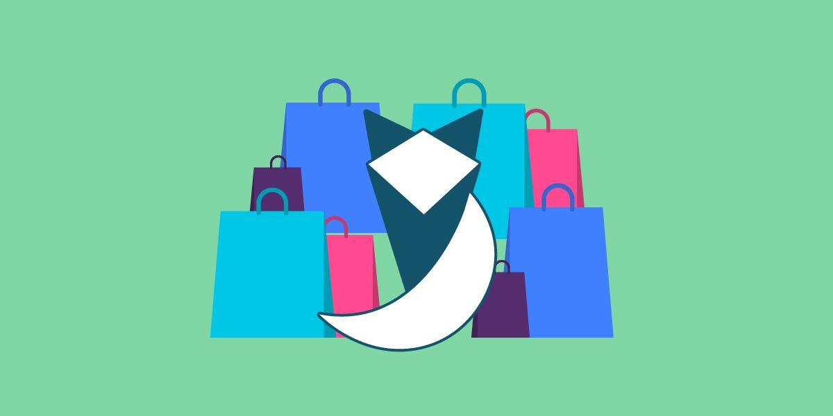أحسن 5 مواقع للتسوق في 2020