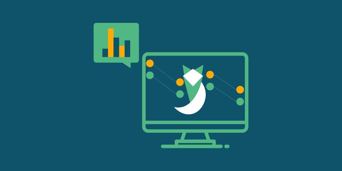 أساسيات التجارة عبر الإنترنت