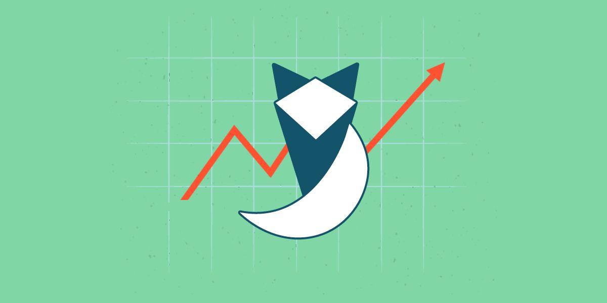 رؤية مصر 2030: تحقيق اقتصاد قوي