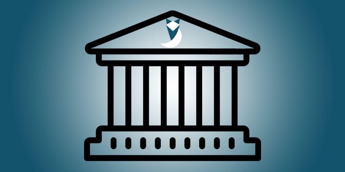 البنك المركزي: تراجع الديون الخارجية المصرية فى 2020