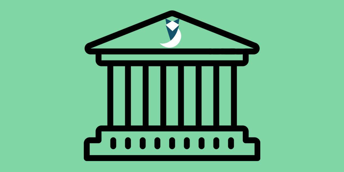 انخفاض في الفايدة فى اجتماع البنك المركزي نوفمبر٢٠٢٠
