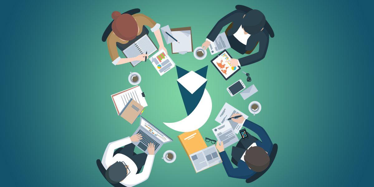 يعني إيه سوق العمل، وإيه هي أنواعه ومكوناته الأساسية؟