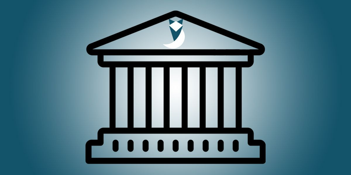 أخر قرارات البنك المركزي في نهاية ٢٠٢٠ لمواجهة الكورونا