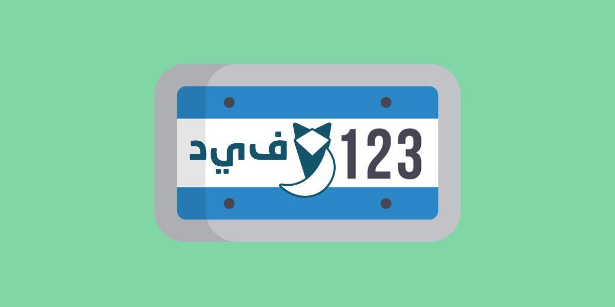 يعني إيه تأمين عربية؟