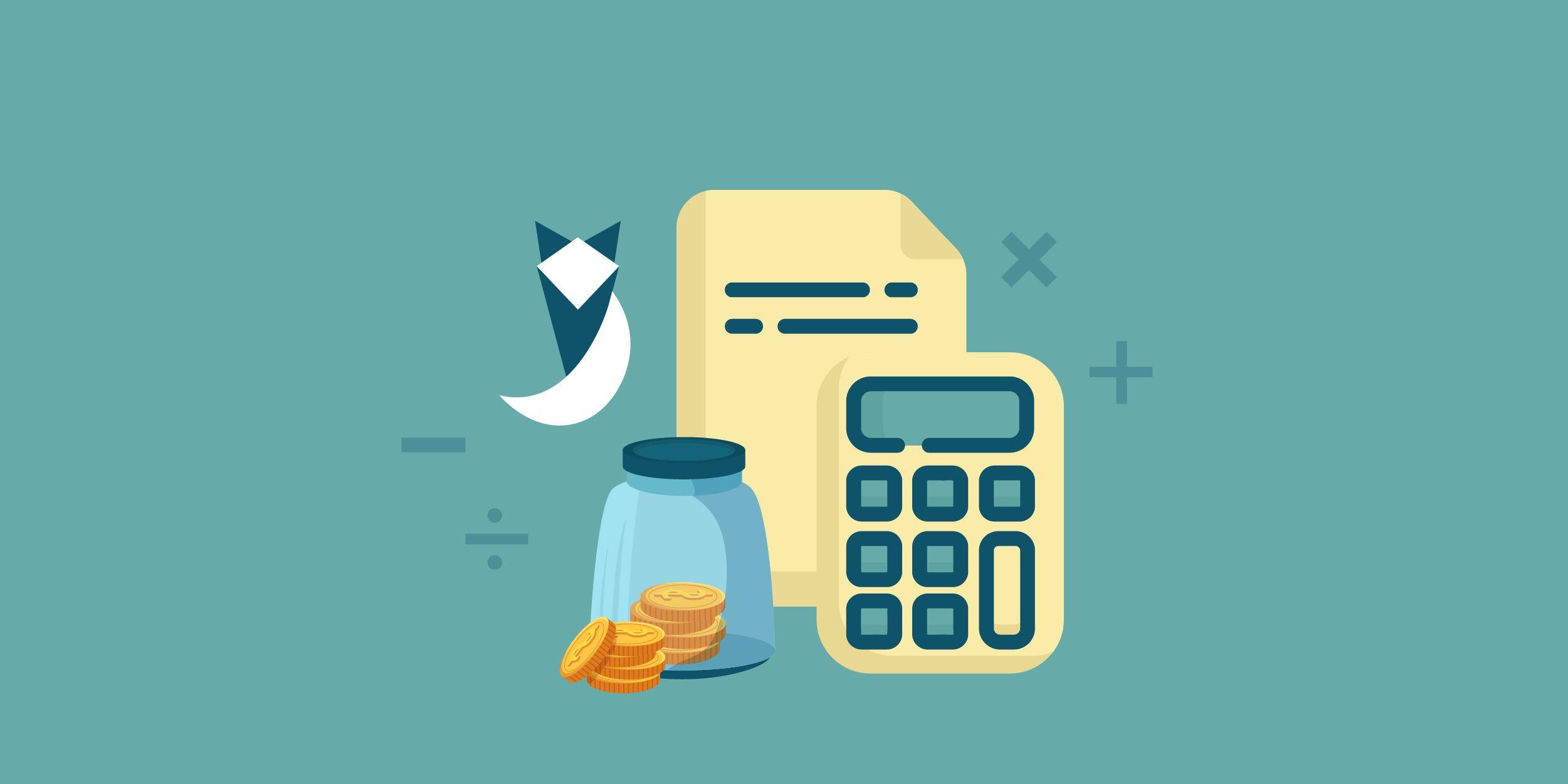 إزاي تحدد مصاريفك وتظبط ميزانيتك مع الميزانية الصفرية؟