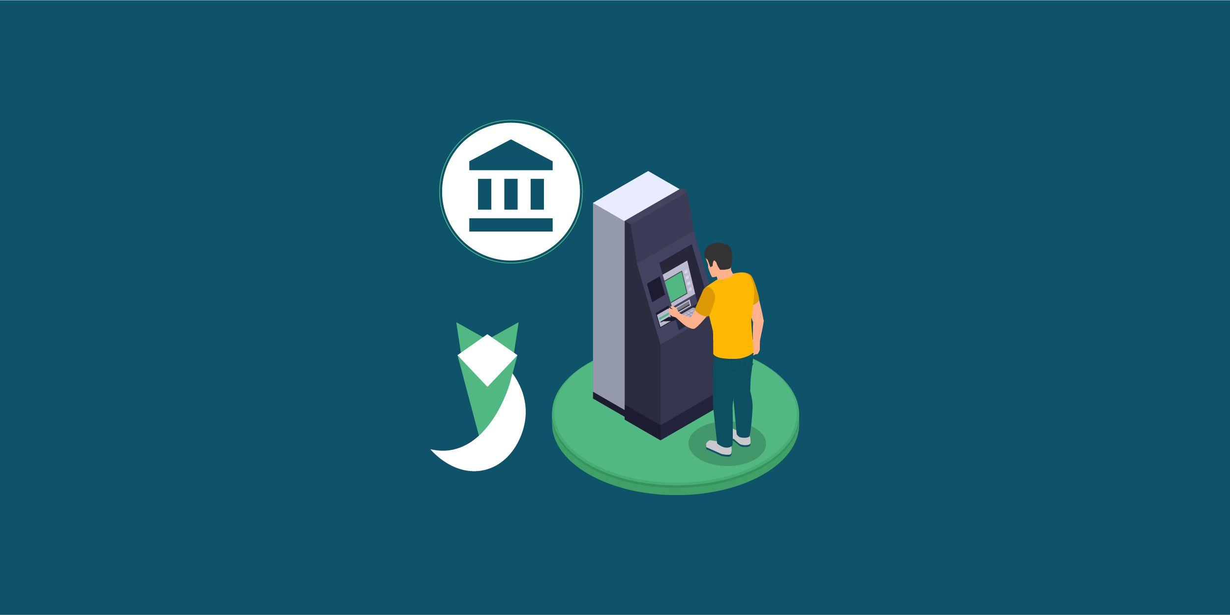 ليه استخدام الـ ATM والـ ITM ممكن يغنيك عن دخول البنك!
