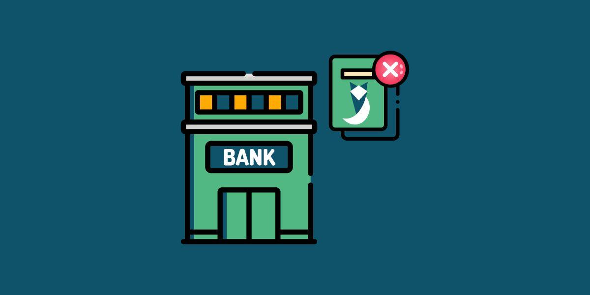 8 معلومات غلط مشهورة عن البنوك