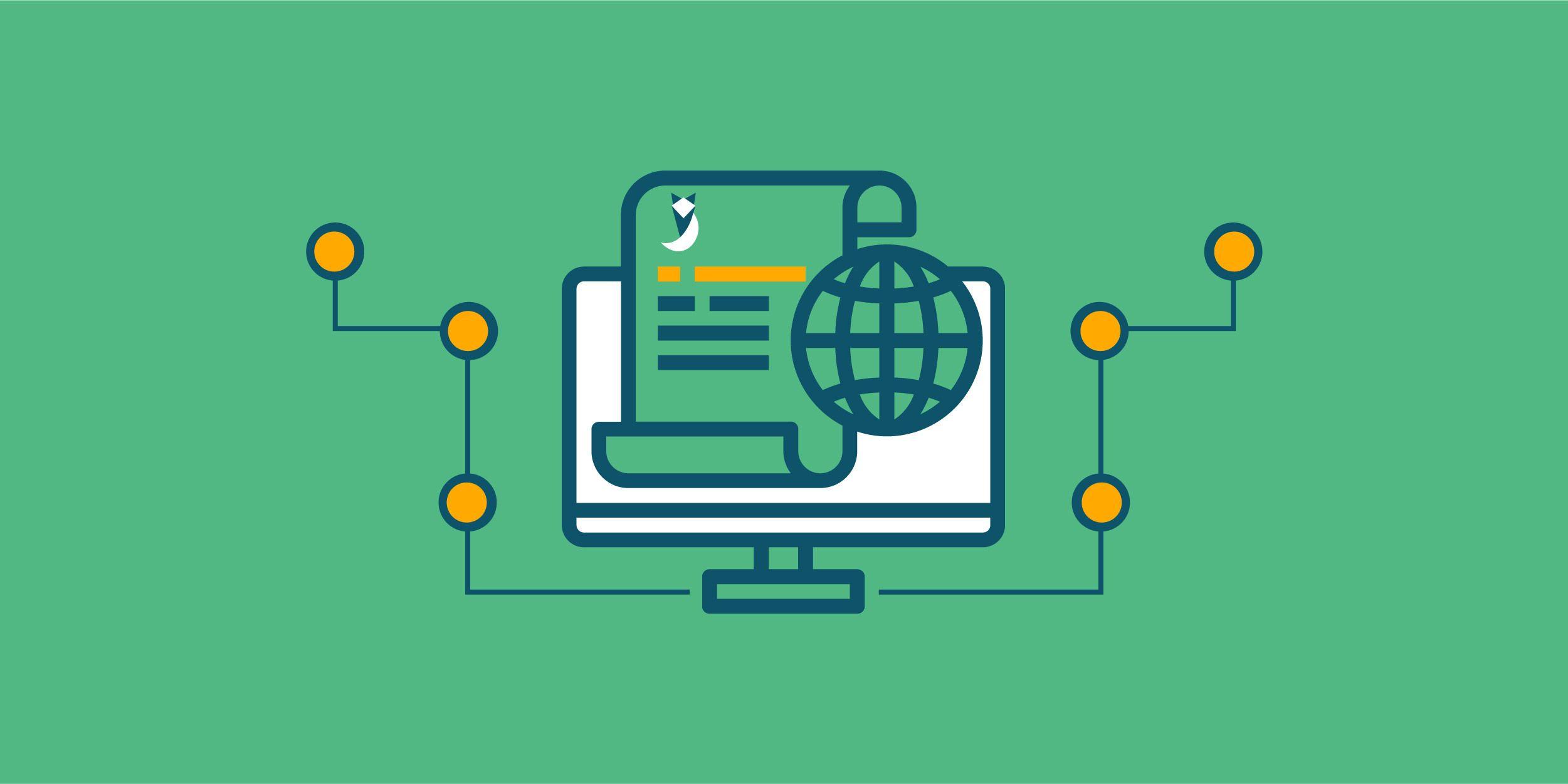 مستقبل الخدمات الحكومية في مصر: منصة مصر الرقمية